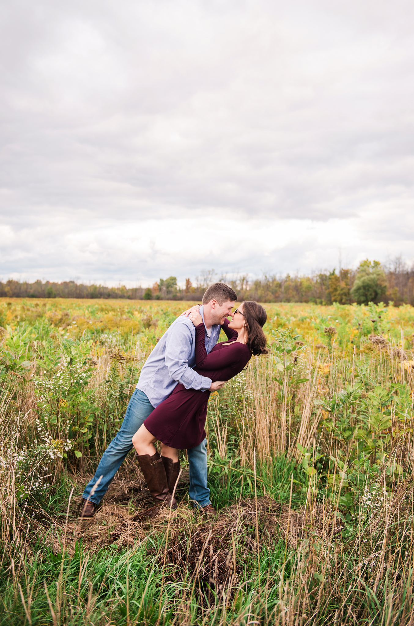 Hurd_Orchards_Rochester_Engagement_Session_JILL_STUDIO_Rochester_NY_Photographer_DSC_2014.jpg
