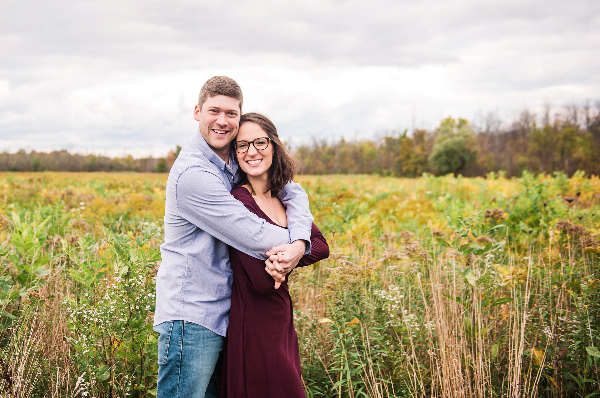 Hurd_Orchards_Rochester_Engagement_Session_JILL_STUDIO_Rochester_NY_Photographer_DSC_2021.jpg