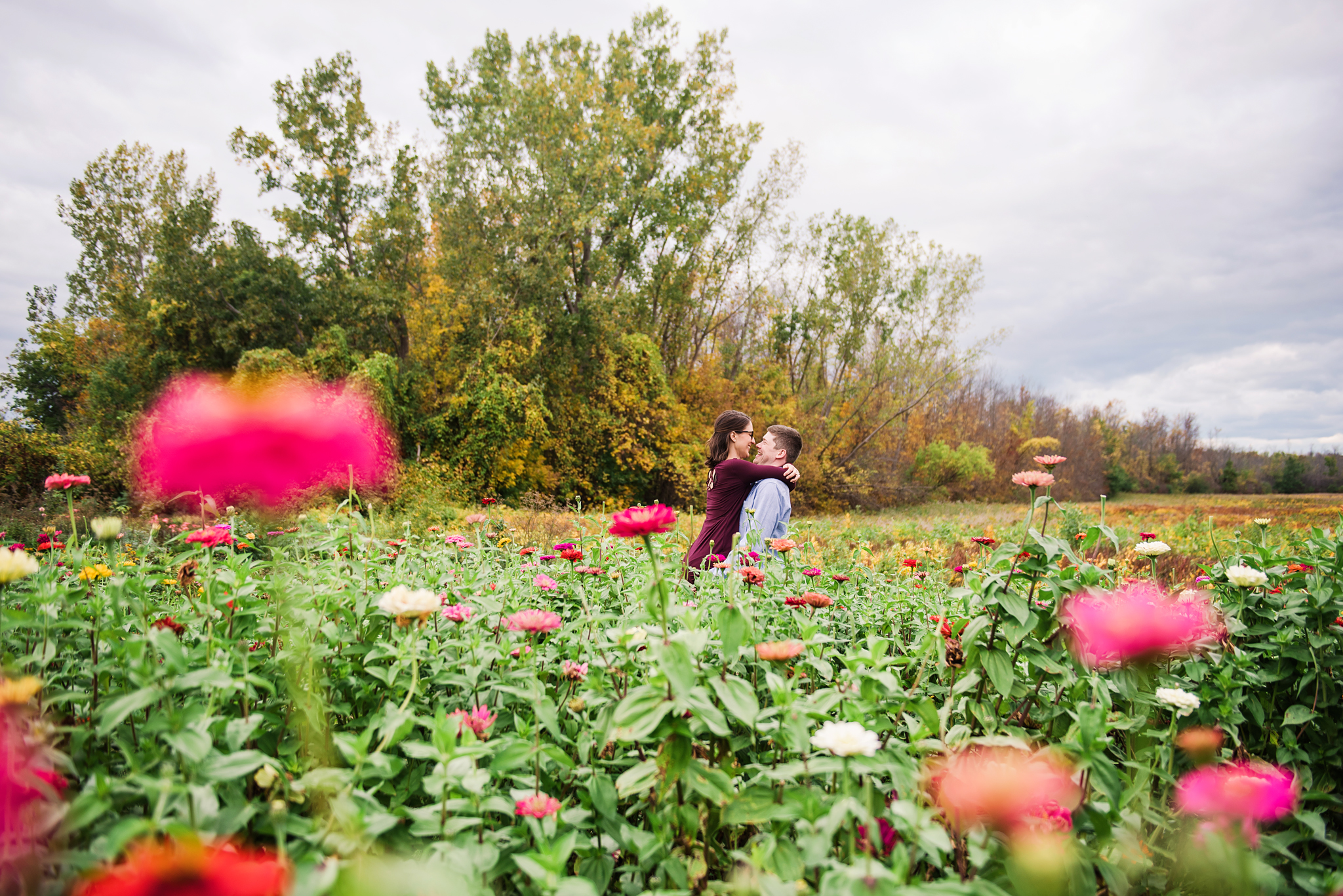Hurd_Orchards_Rochester_Engagement_Session_JILL_STUDIO_Rochester_NY_Photographer_DSC_2036.jpg