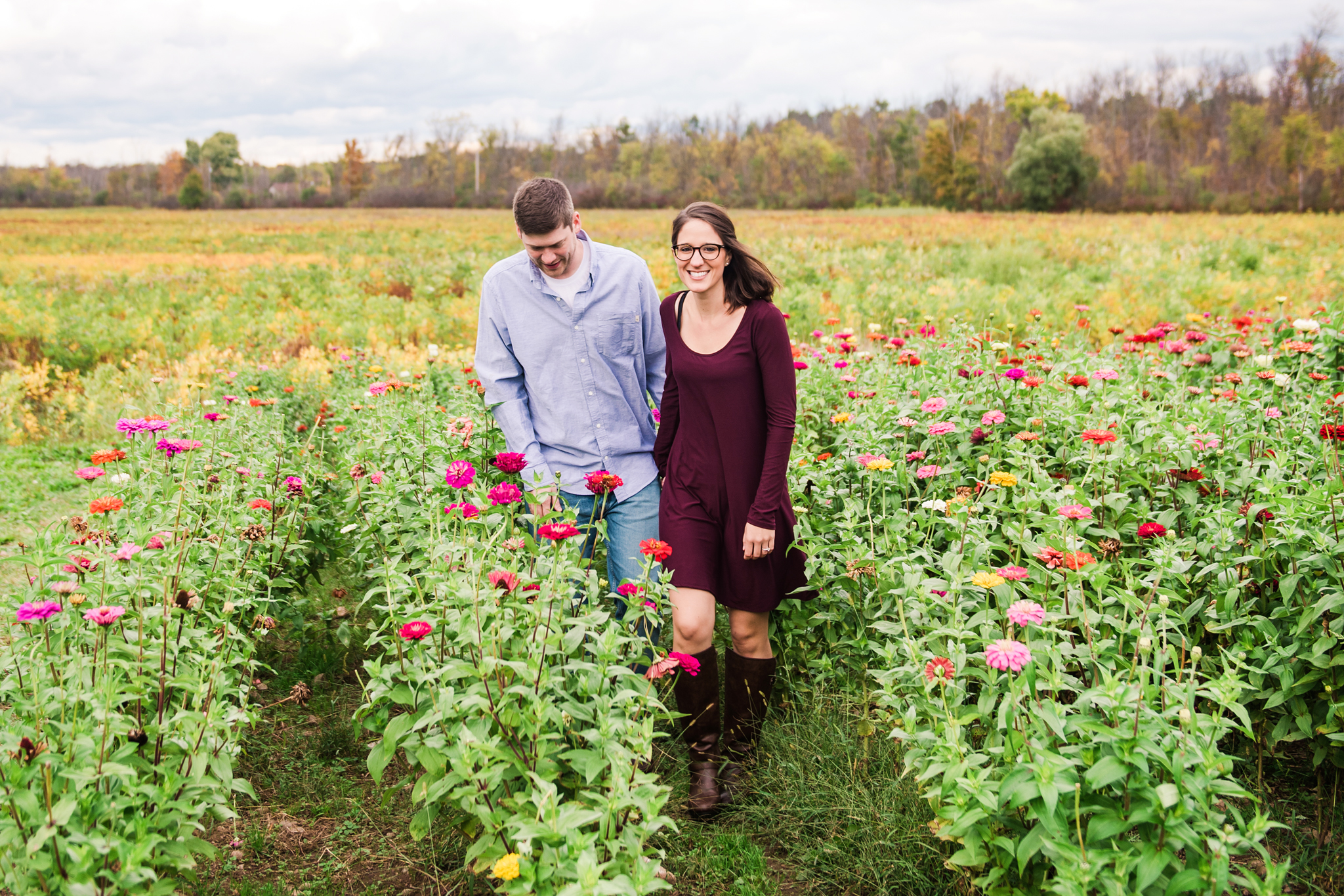 Hurd_Orchards_Rochester_Engagement_Session_JILL_STUDIO_Rochester_NY_Photographer_DSC_2038.jpg