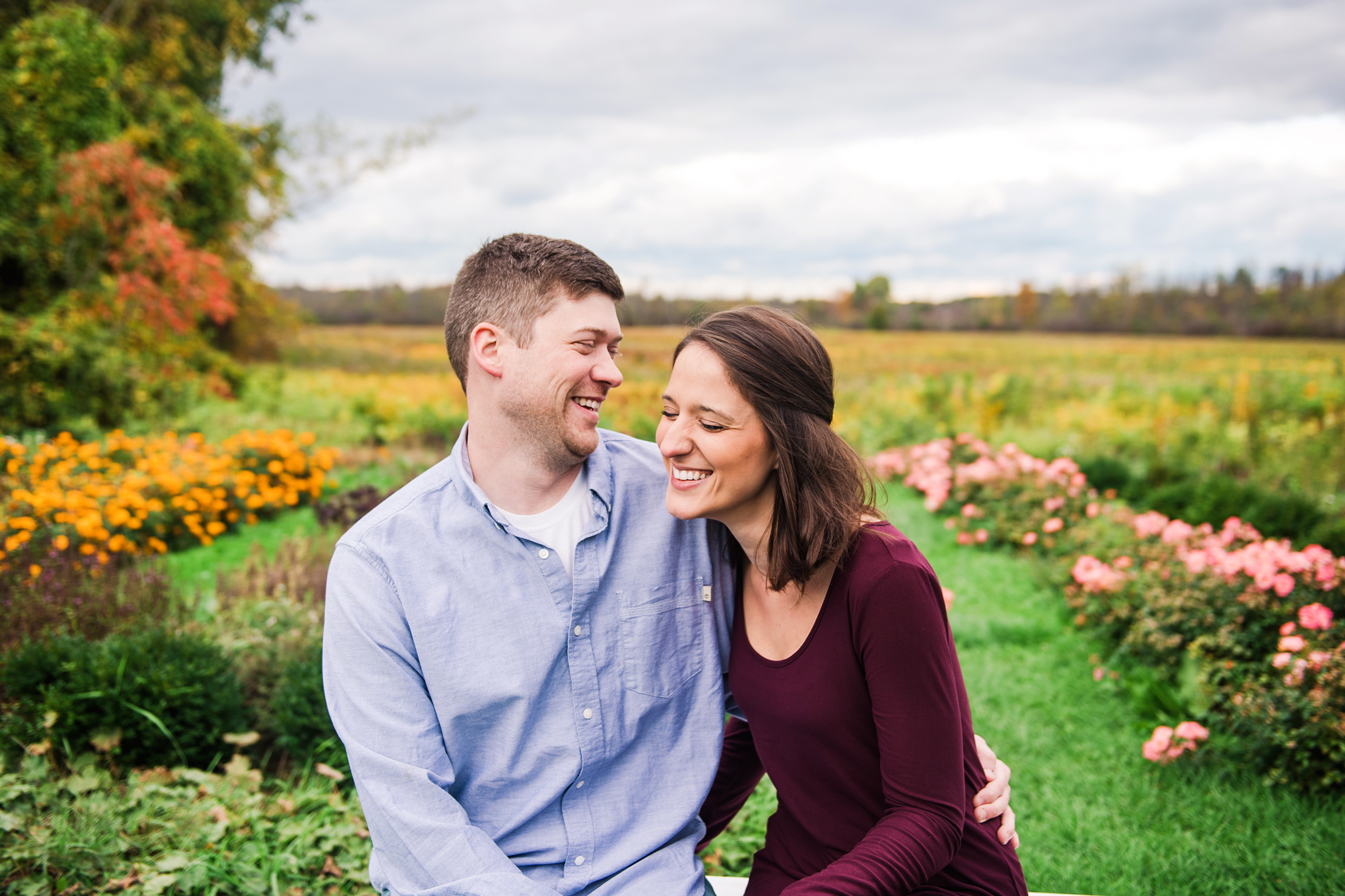 Hurd_Orchards_Rochester_Engagement_Session_JILL_STUDIO_Rochester_NY_Photographer_DSC_2054.jpg