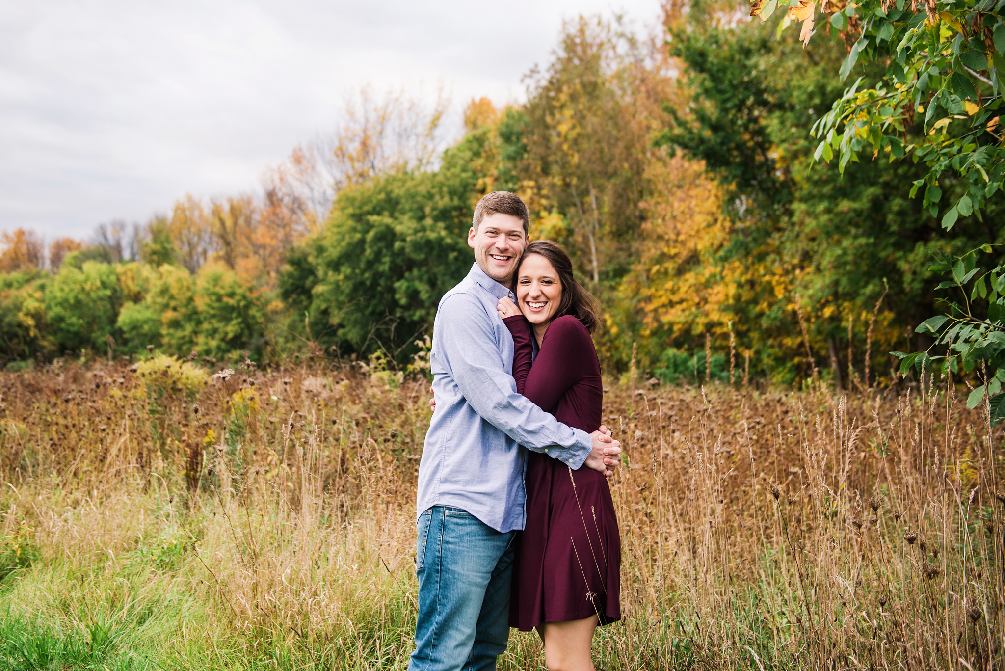 Hurd_Orchards_Rochester_Engagement_Session_JILL_STUDIO_Rochester_NY_Photographer_DSC_2064.jpg