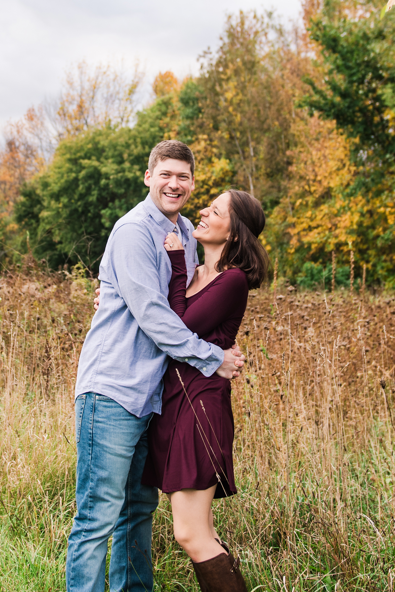 Hurd_Orchards_Rochester_Engagement_Session_JILL_STUDIO_Rochester_NY_Photographer_DSC_2068.jpg