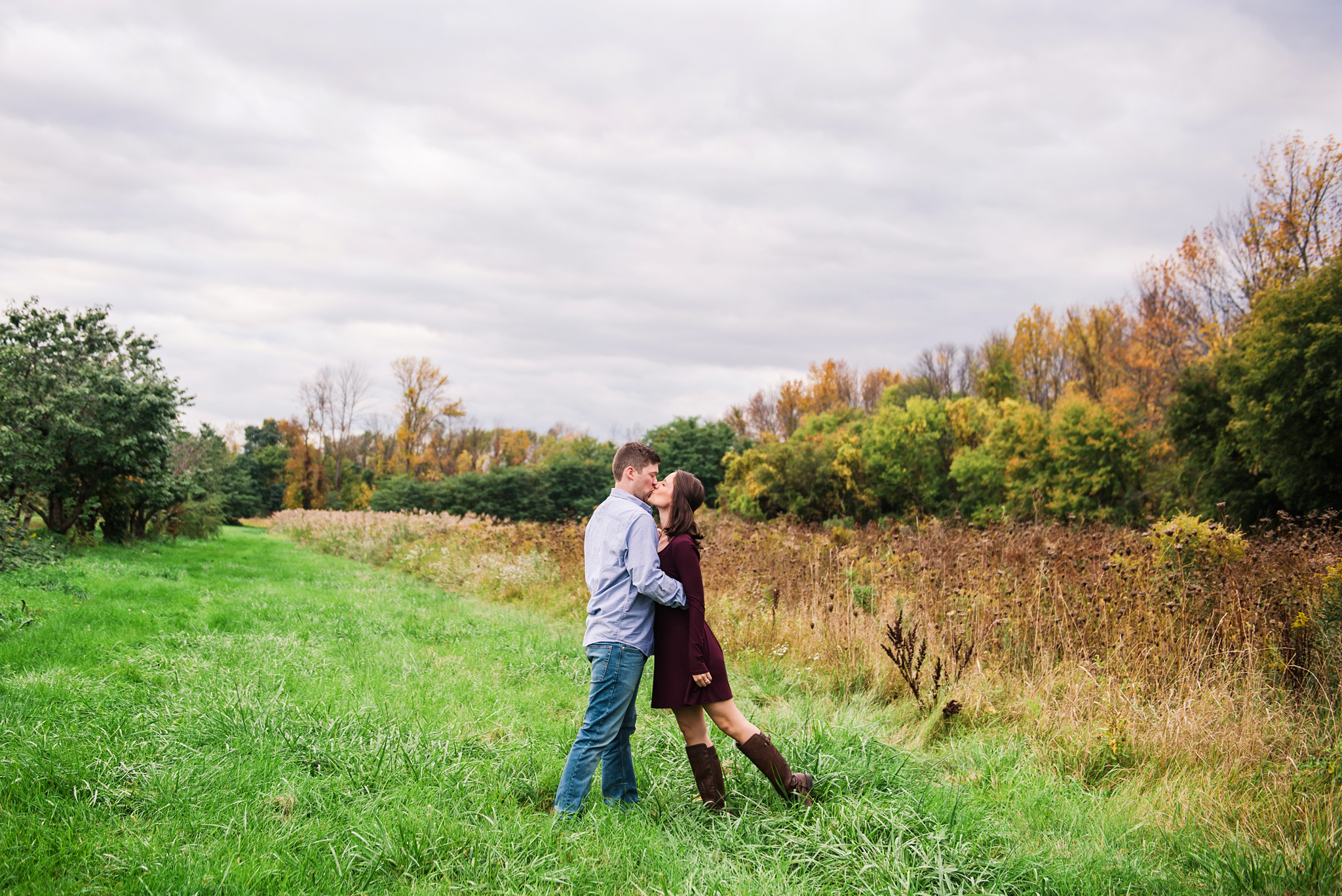 Hurd_Orchards_Rochester_Engagement_Session_JILL_STUDIO_Rochester_NY_Photographer_DSC_2077.jpg