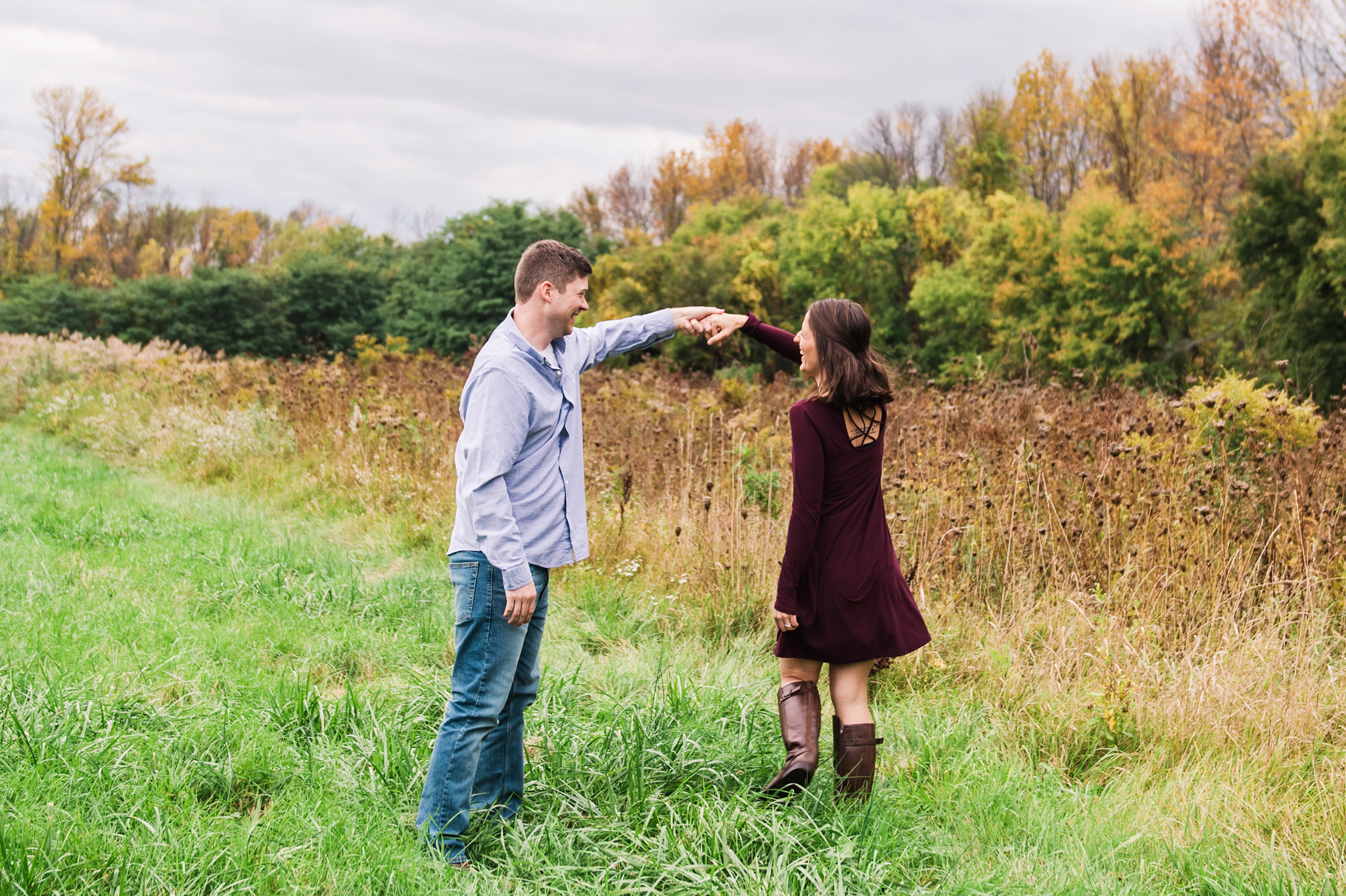 Hurd_Orchards_Rochester_Engagement_Session_JILL_STUDIO_Rochester_NY_Photographer_DSC_2080.jpg