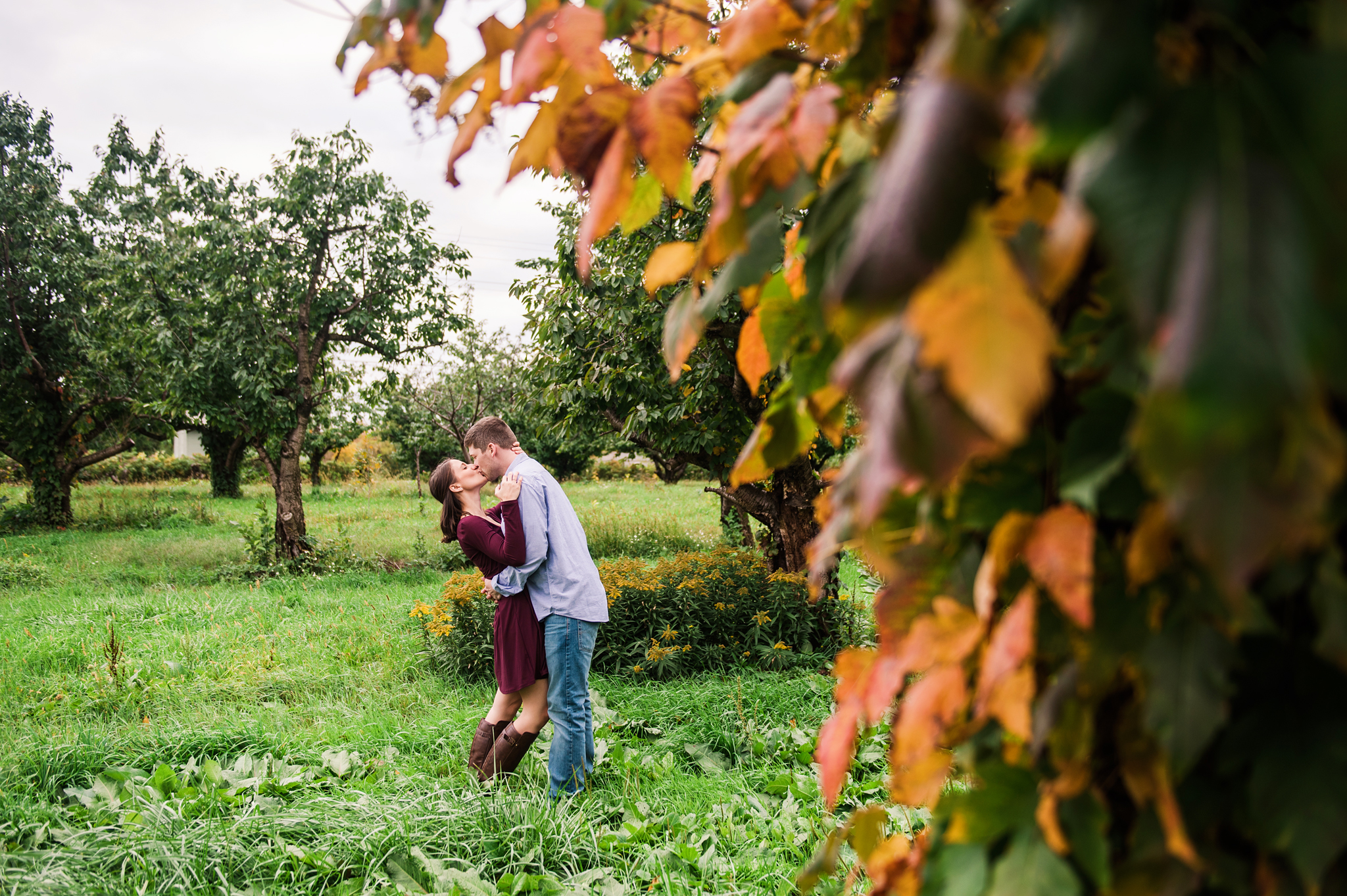 Hurd_Orchards_Rochester_Engagement_Session_JILL_STUDIO_Rochester_NY_Photographer_DSC_2095.jpg
