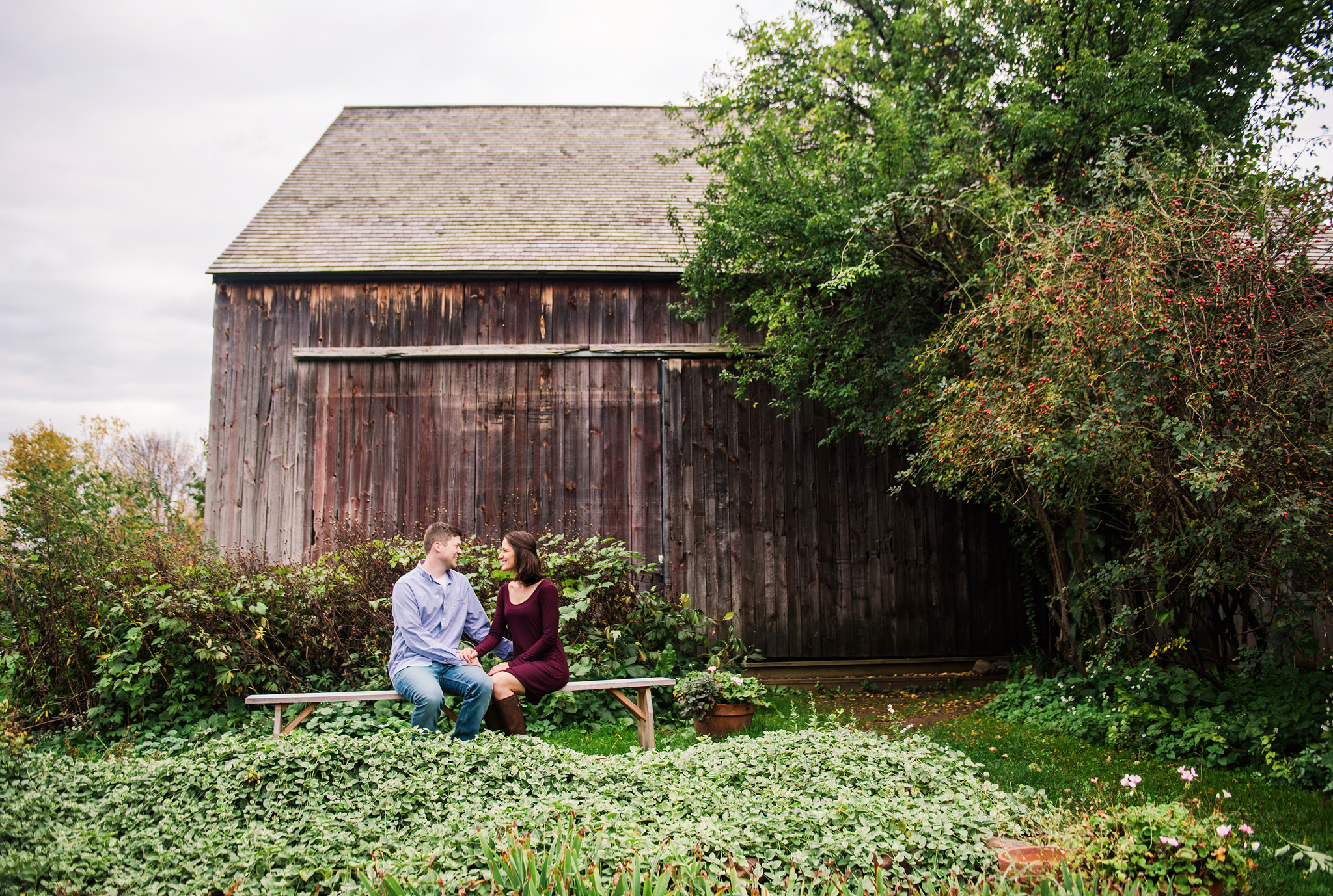 Hurd_Orchards_Rochester_Engagement_Session_JILL_STUDIO_Rochester_NY_Photographer_DSC_2100.jpg