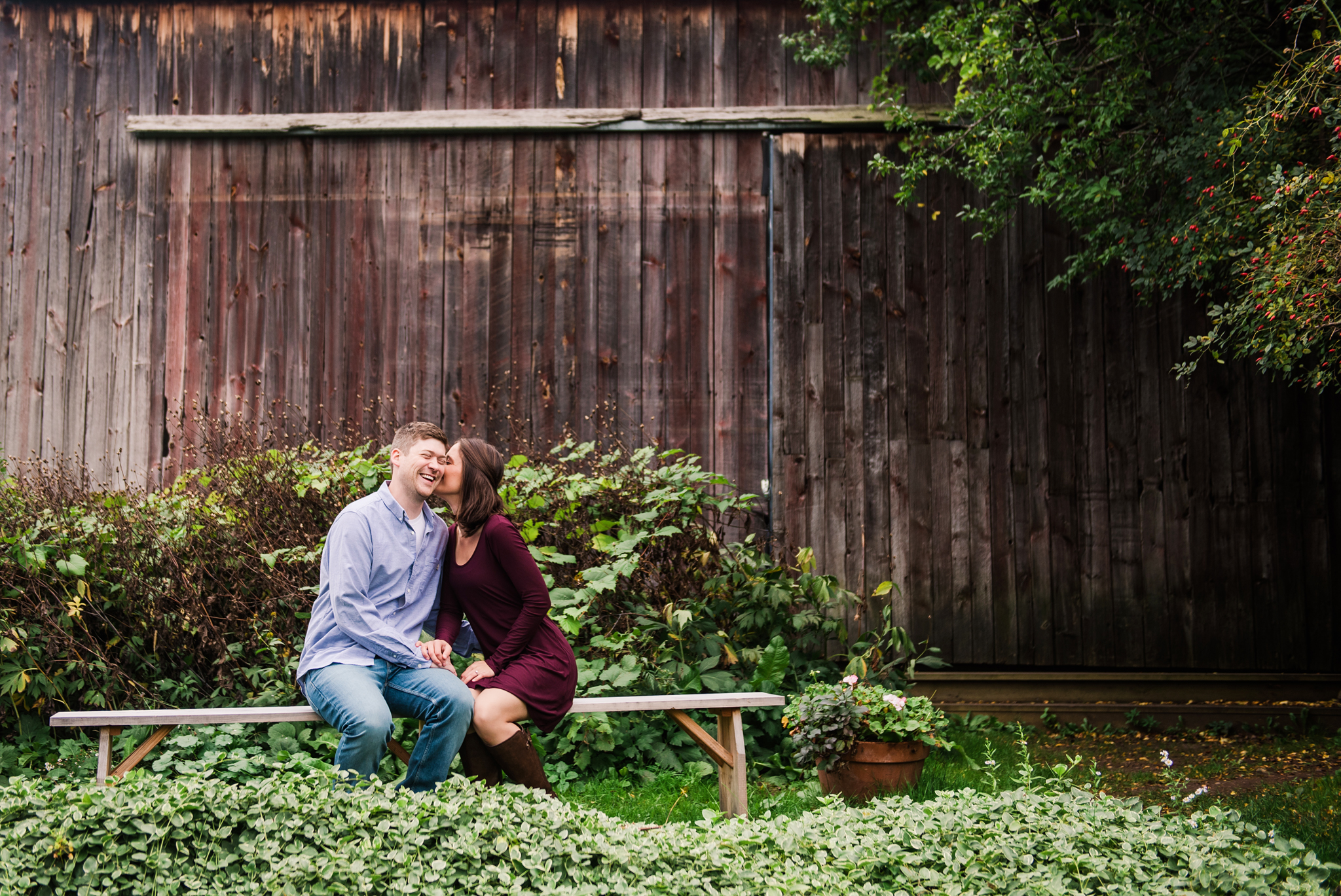 Hurd_Orchards_Rochester_Engagement_Session_JILL_STUDIO_Rochester_NY_Photographer_DSC_2108.jpg
