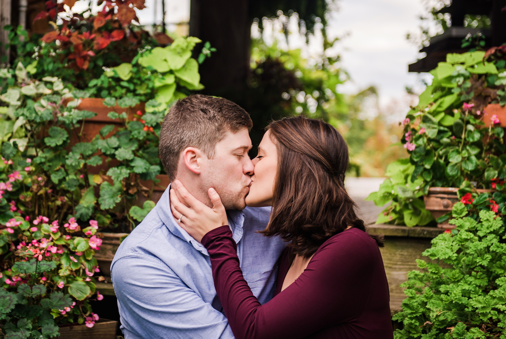 Hurd_Orchards_Rochester_Engagement_Session_JILL_STUDIO_Rochester_NY_Photographer_DSC_2123.jpg