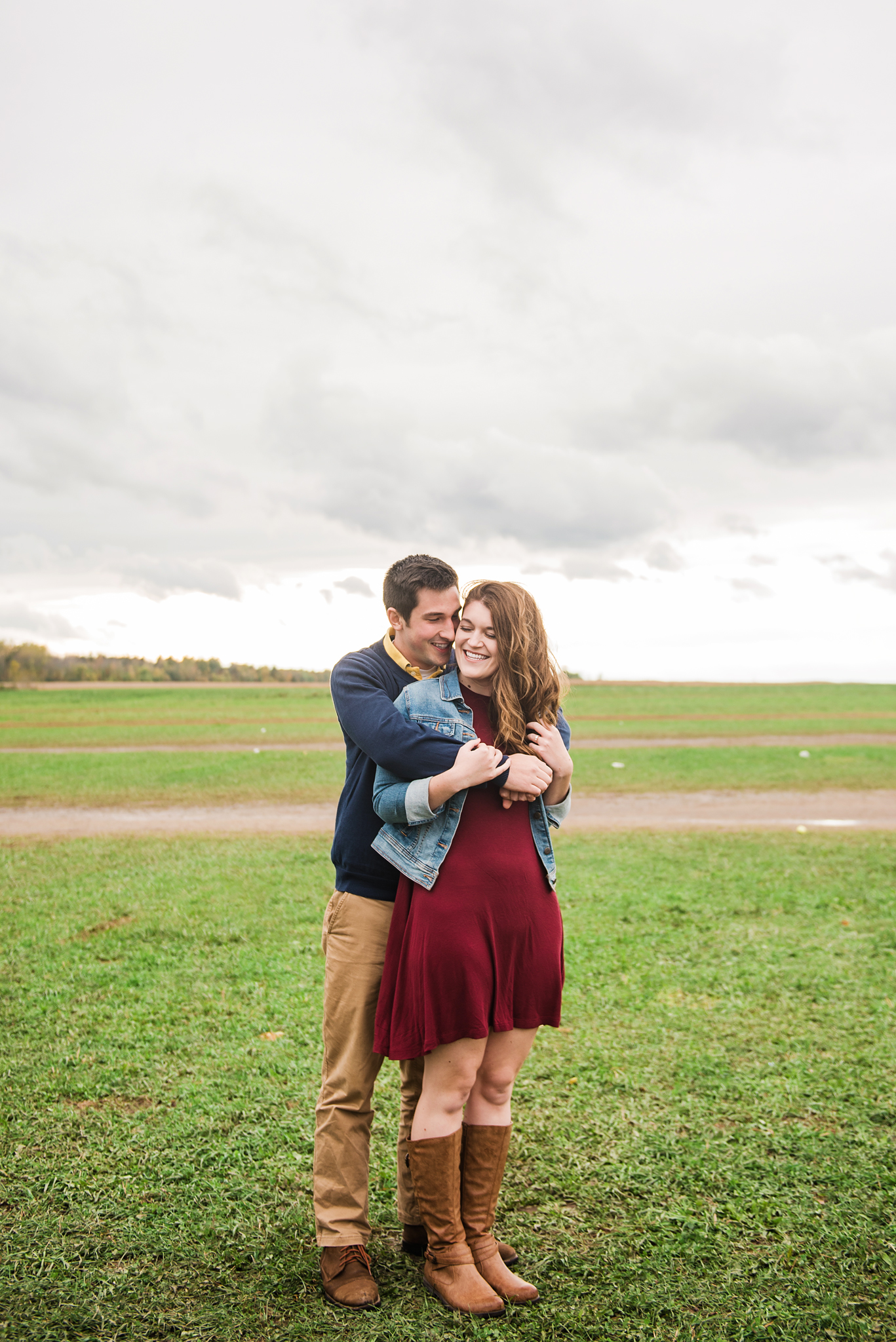 Becker_Farms_Buffalo_Engagement_Session_JILL_STUDIO_Rochester_NY_Photographer_DSC_4569.jpg