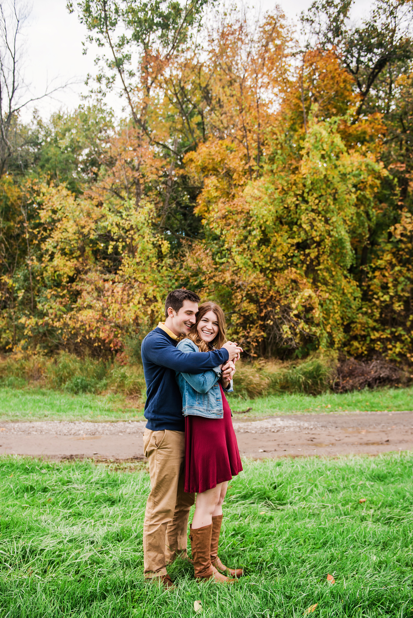 Becker_Farms_Buffalo_Engagement_Session_JILL_STUDIO_Rochester_NY_Photographer_DSC_4657.jpg