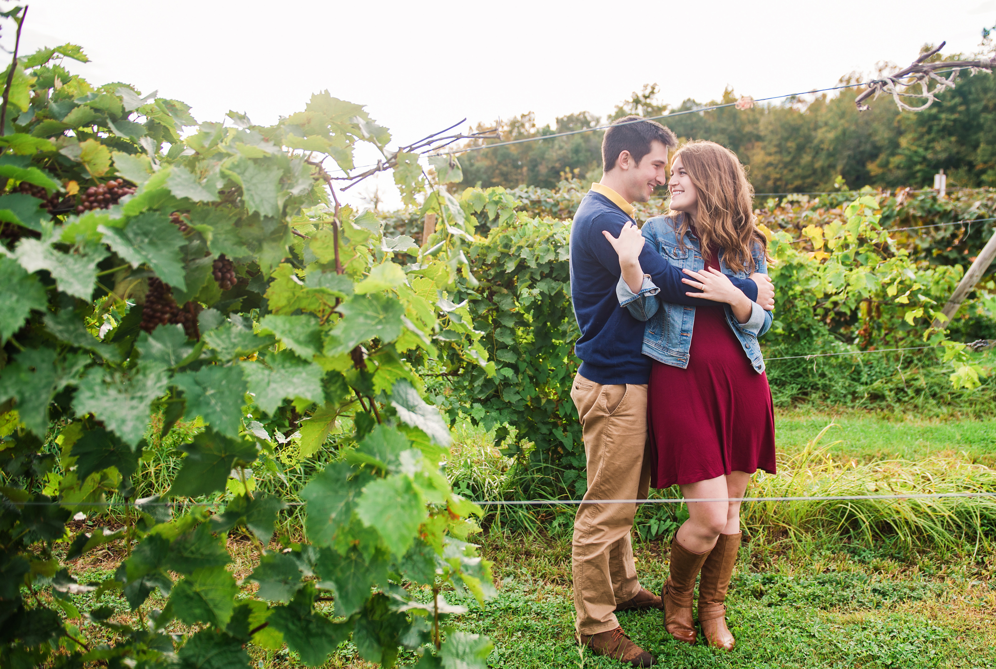 Becker_Farms_Buffalo_Engagement_Session_JILL_STUDIO_Rochester_NY_Photographer_DSC_4673.jpg