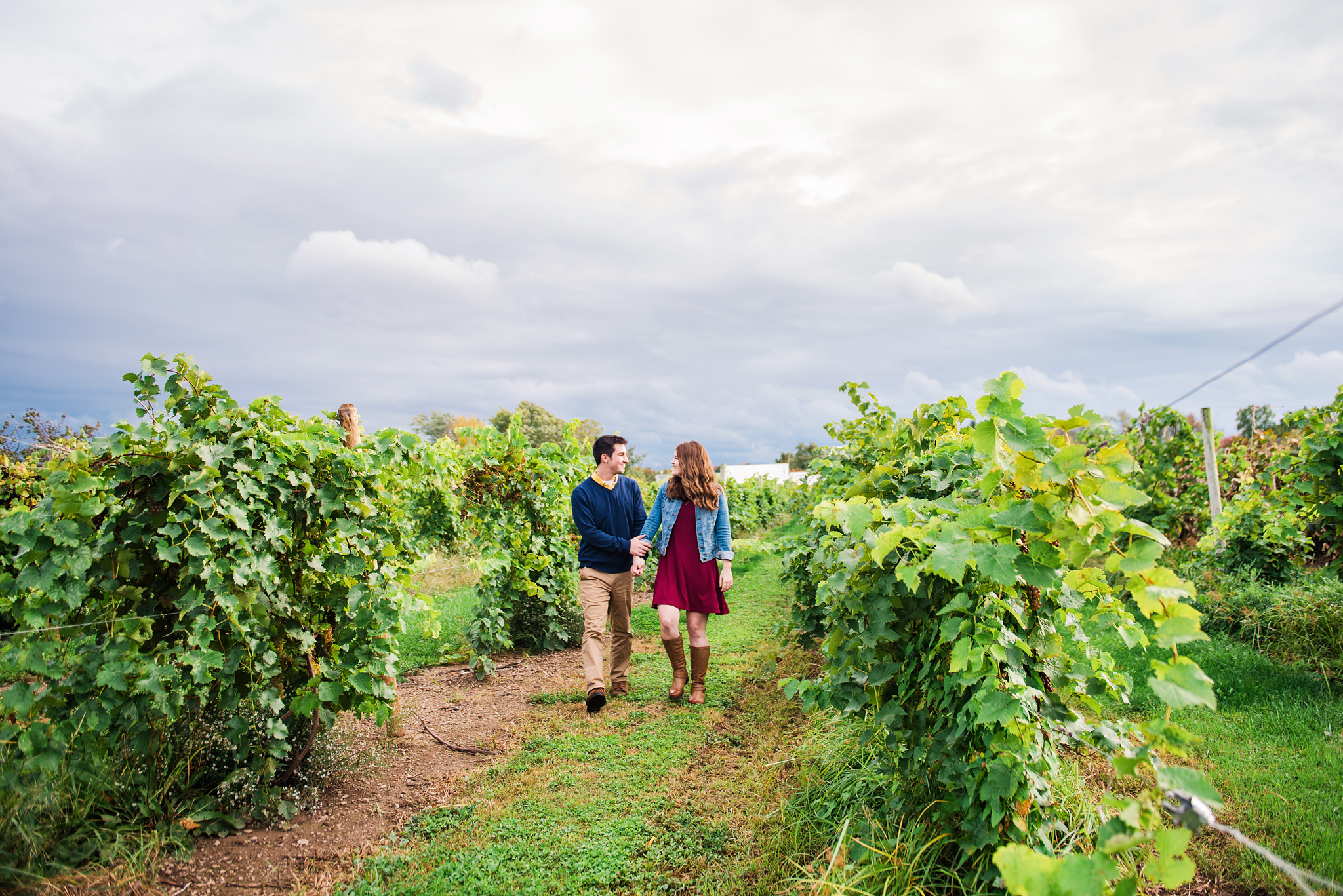Becker_Farms_Buffalo_Engagement_Session_JILL_STUDIO_Rochester_NY_Photographer_DSC_4685.jpg