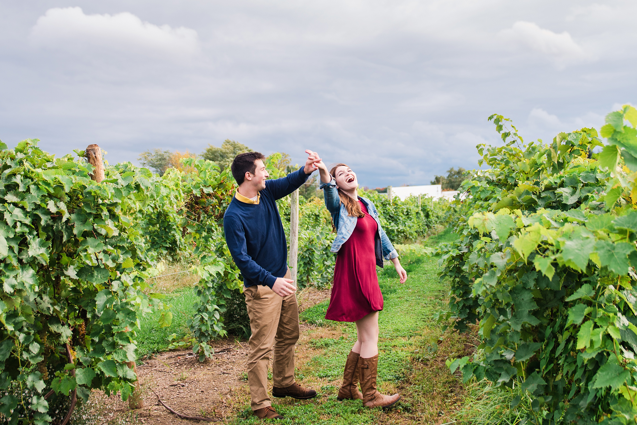 Becker_Farms_Buffalo_Engagement_Session_JILL_STUDIO_Rochester_NY_Photographer_DSC_4687.jpg