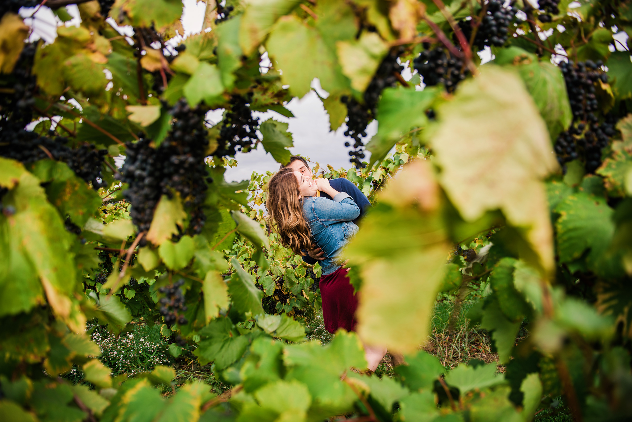 Becker_Farms_Buffalo_Engagement_Session_JILL_STUDIO_Rochester_NY_Photographer_DSC_4693.jpg