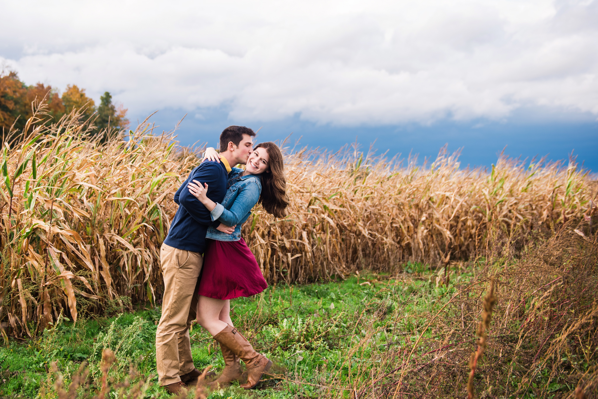 Becker_Farms_Buffalo_Engagement_Session_JILL_STUDIO_Rochester_NY_Photographer_DSC_4716.jpg