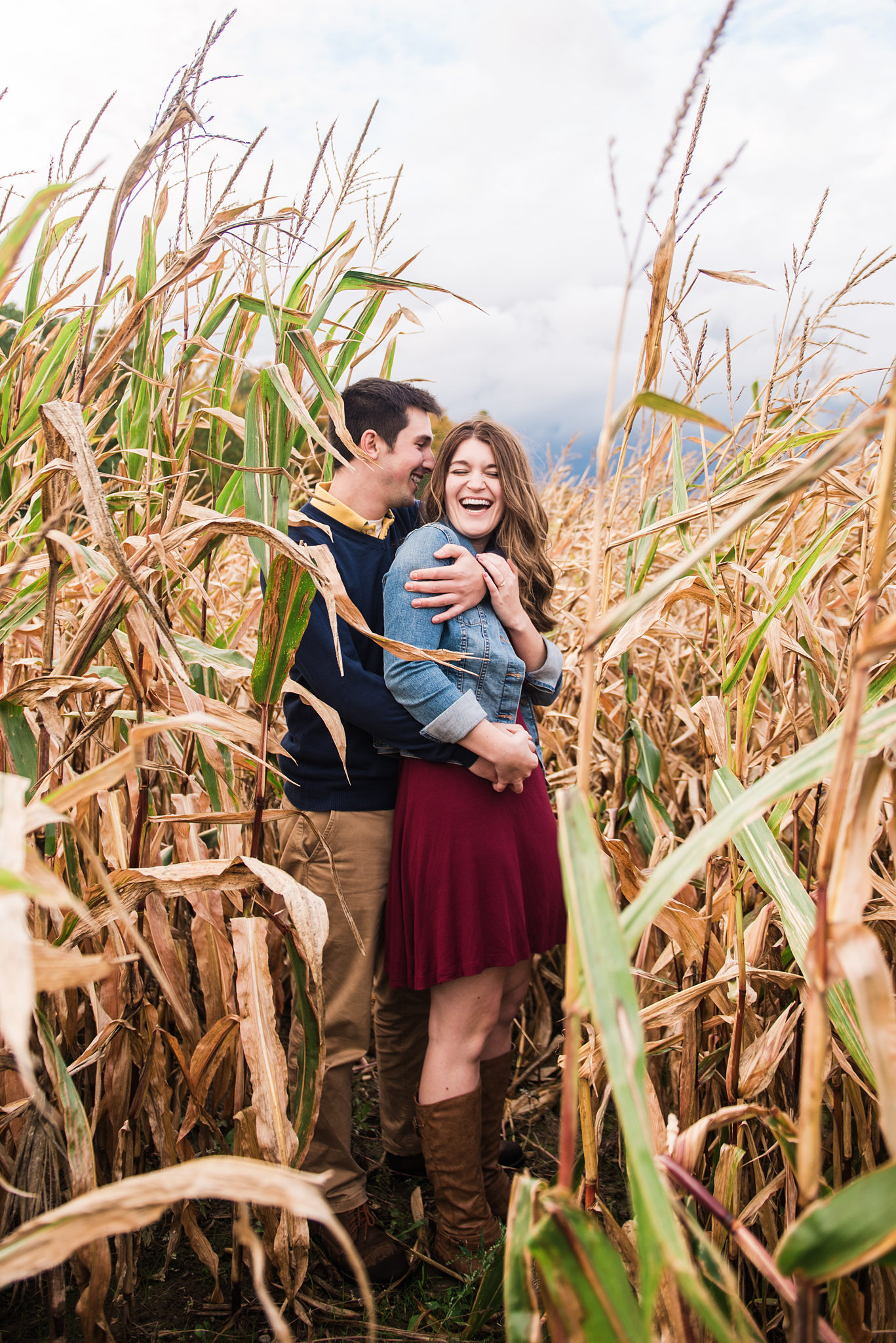 Becker_Farms_Buffalo_Engagement_Session_JILL_STUDIO_Rochester_NY_Photographer_DSC_4726.jpg