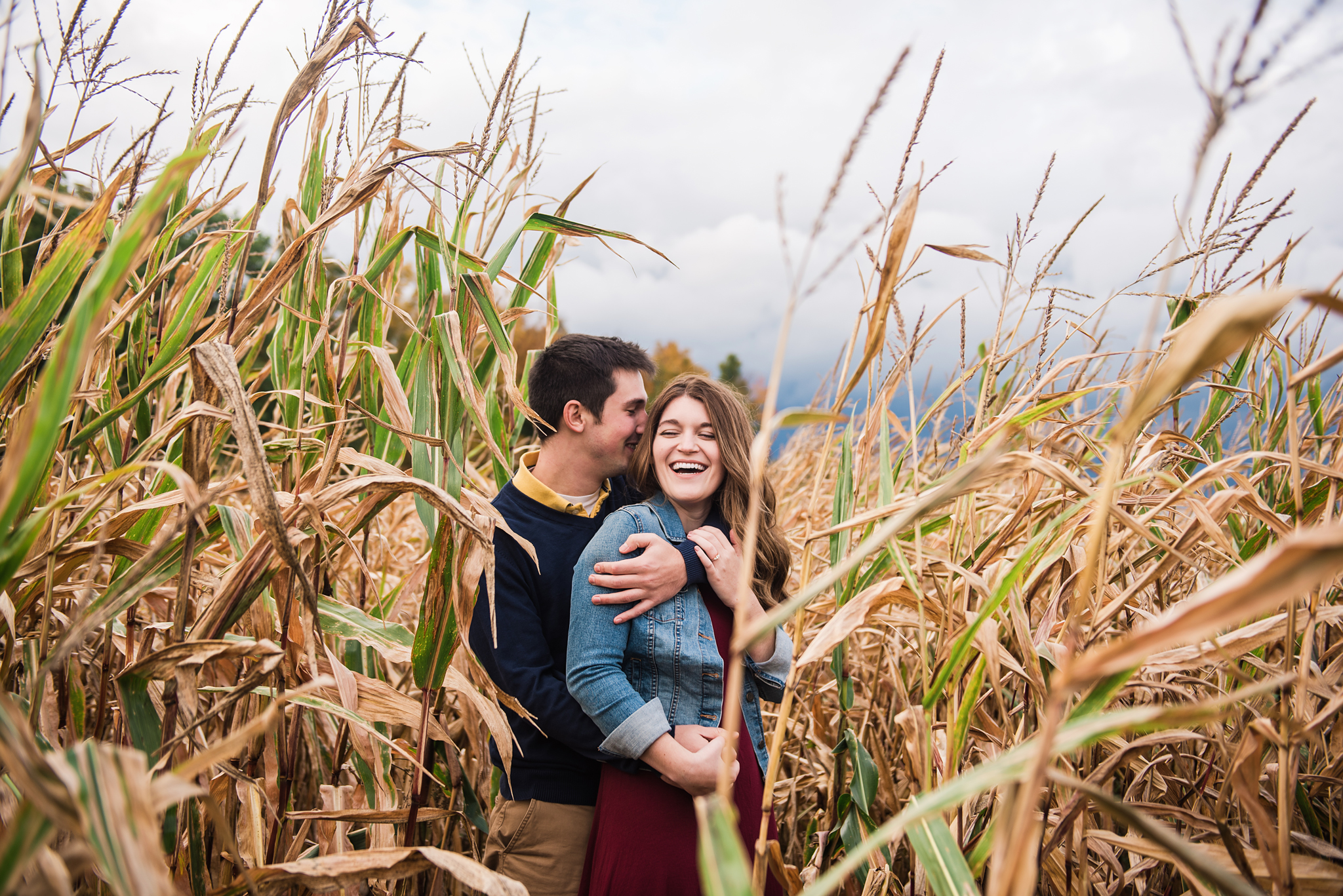 Becker_Farms_Buffalo_Engagement_Session_JILL_STUDIO_Rochester_NY_Photographer_DSC_4728.jpg