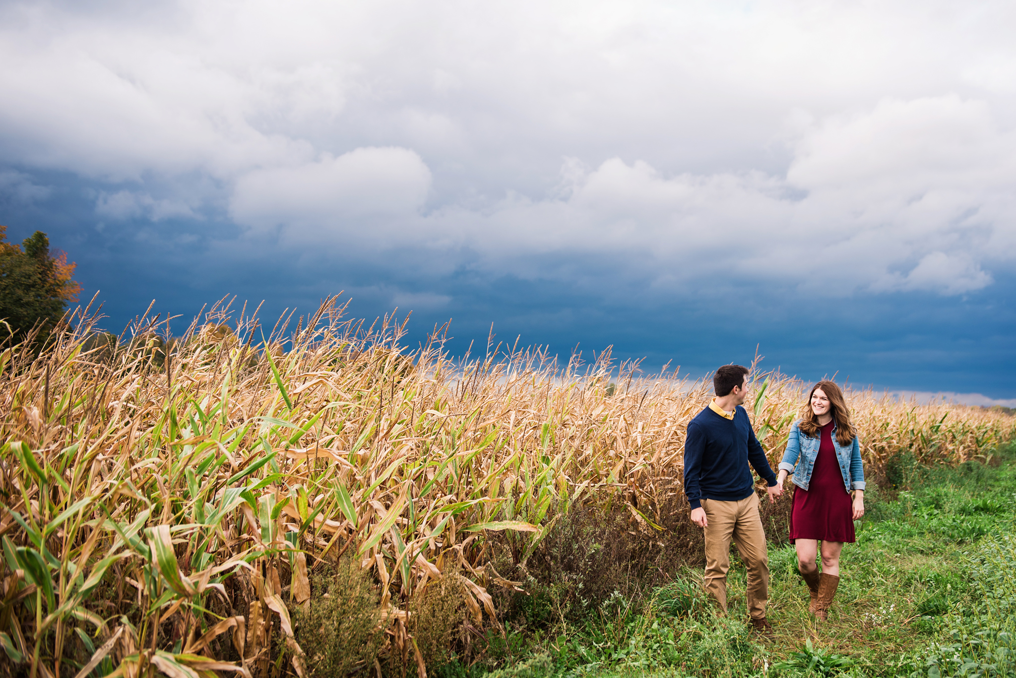 Becker_Farms_Buffalo_Engagement_Session_JILL_STUDIO_Rochester_NY_Photographer_DSC_4751.jpg