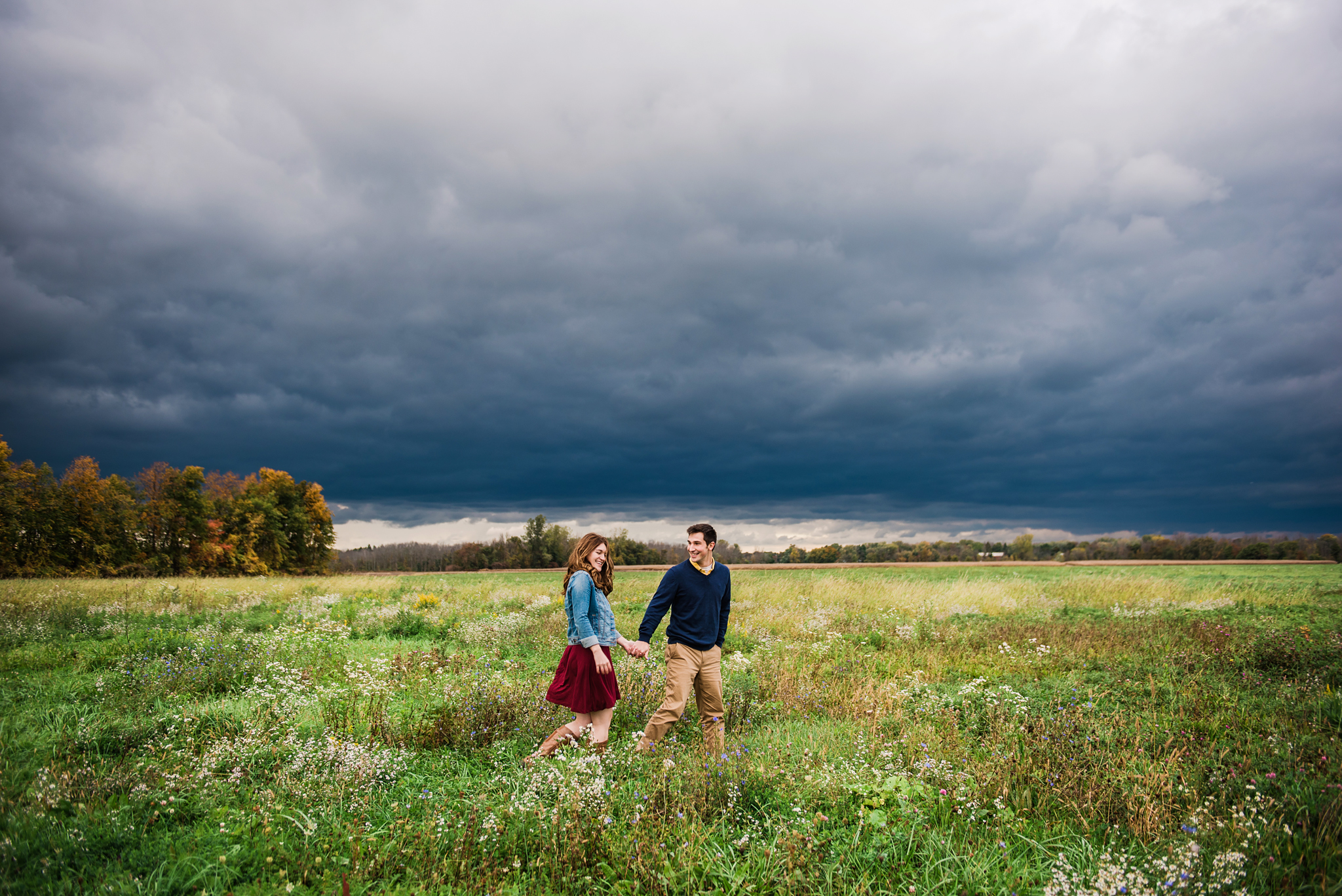 Becker_Farms_Buffalo_Engagement_Session_JILL_STUDIO_Rochester_NY_Photographer_DSC_4764.jpg