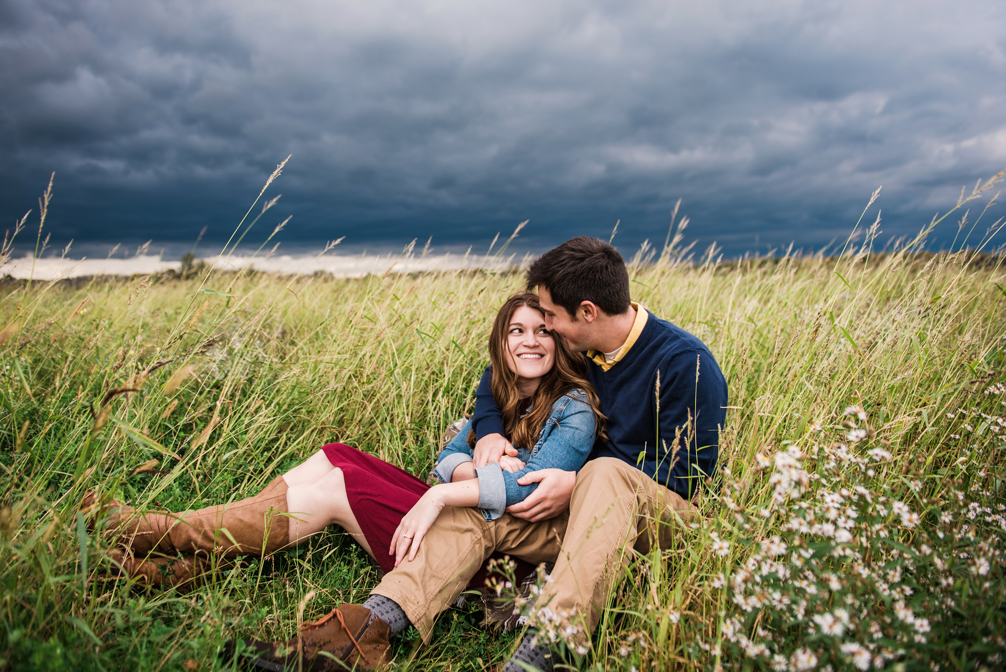 Becker_Farms_Buffalo_Engagement_Session_JILL_STUDIO_Rochester_NY_Photographer_DSC_4769.jpg