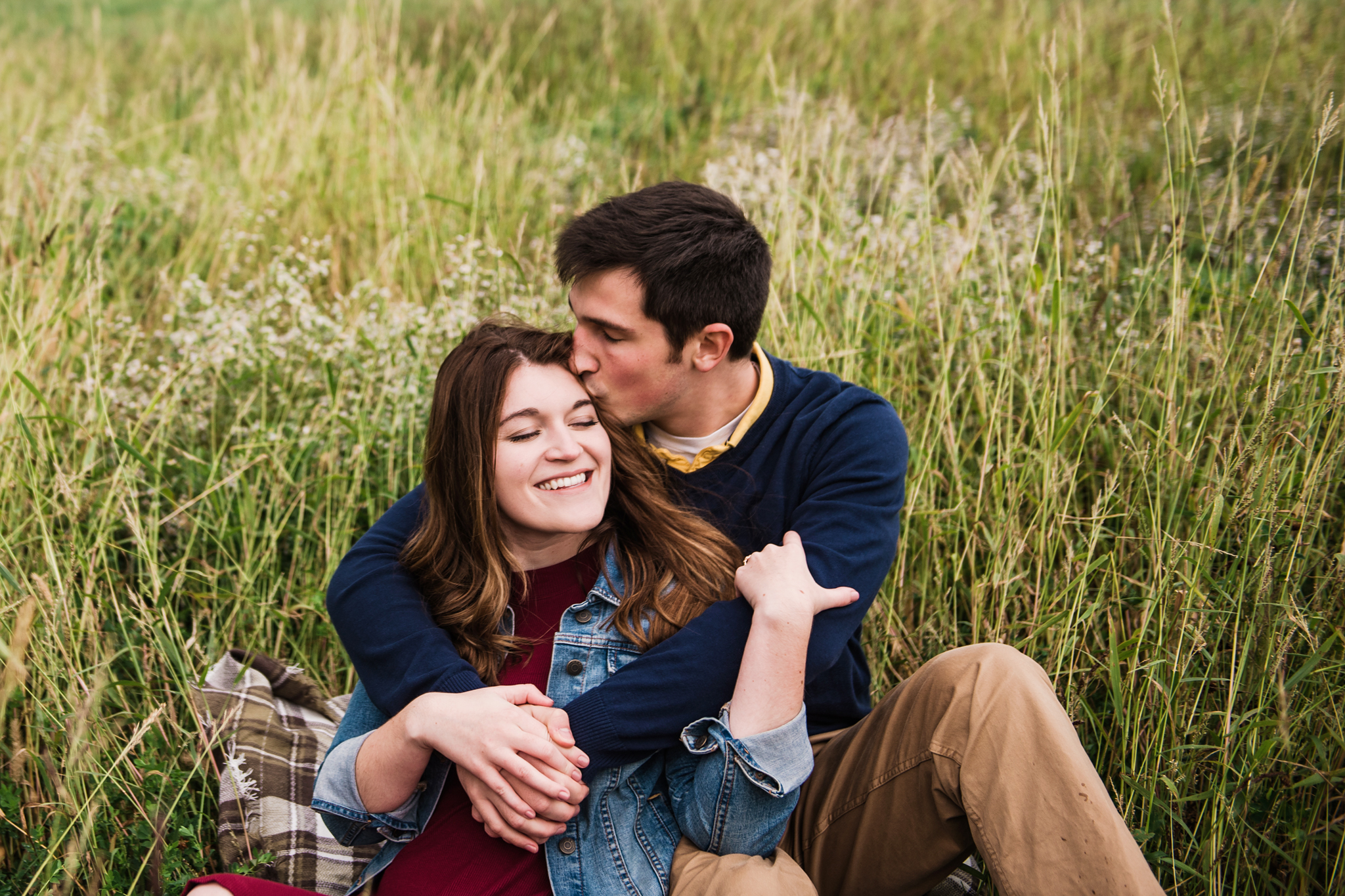 Becker_Farms_Buffalo_Engagement_Session_JILL_STUDIO_Rochester_NY_Photographer_DSC_4780.jpg