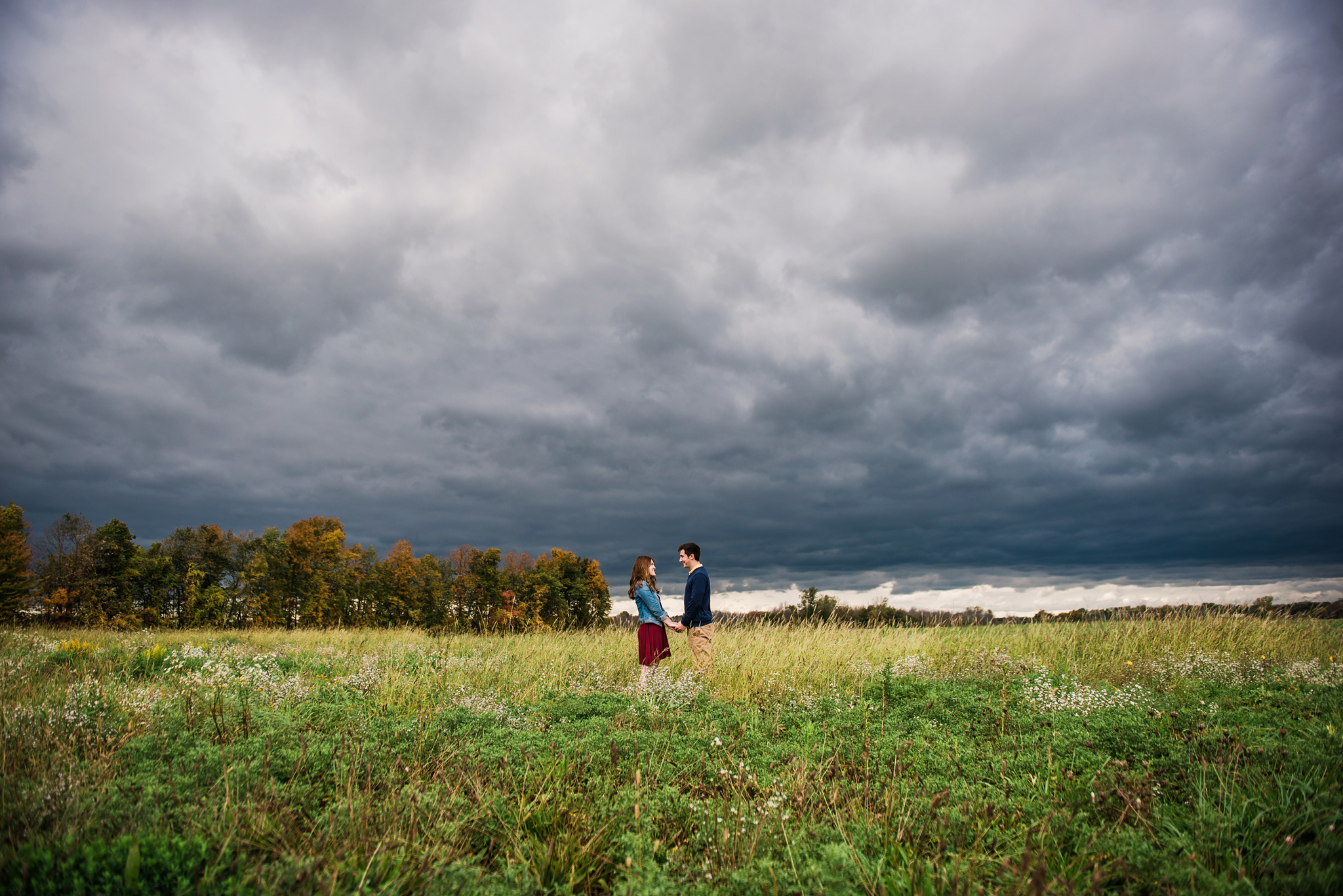 Becker_Farms_Buffalo_Engagement_Session_JILL_STUDIO_Rochester_NY_Photographer_DSC_4786.jpg