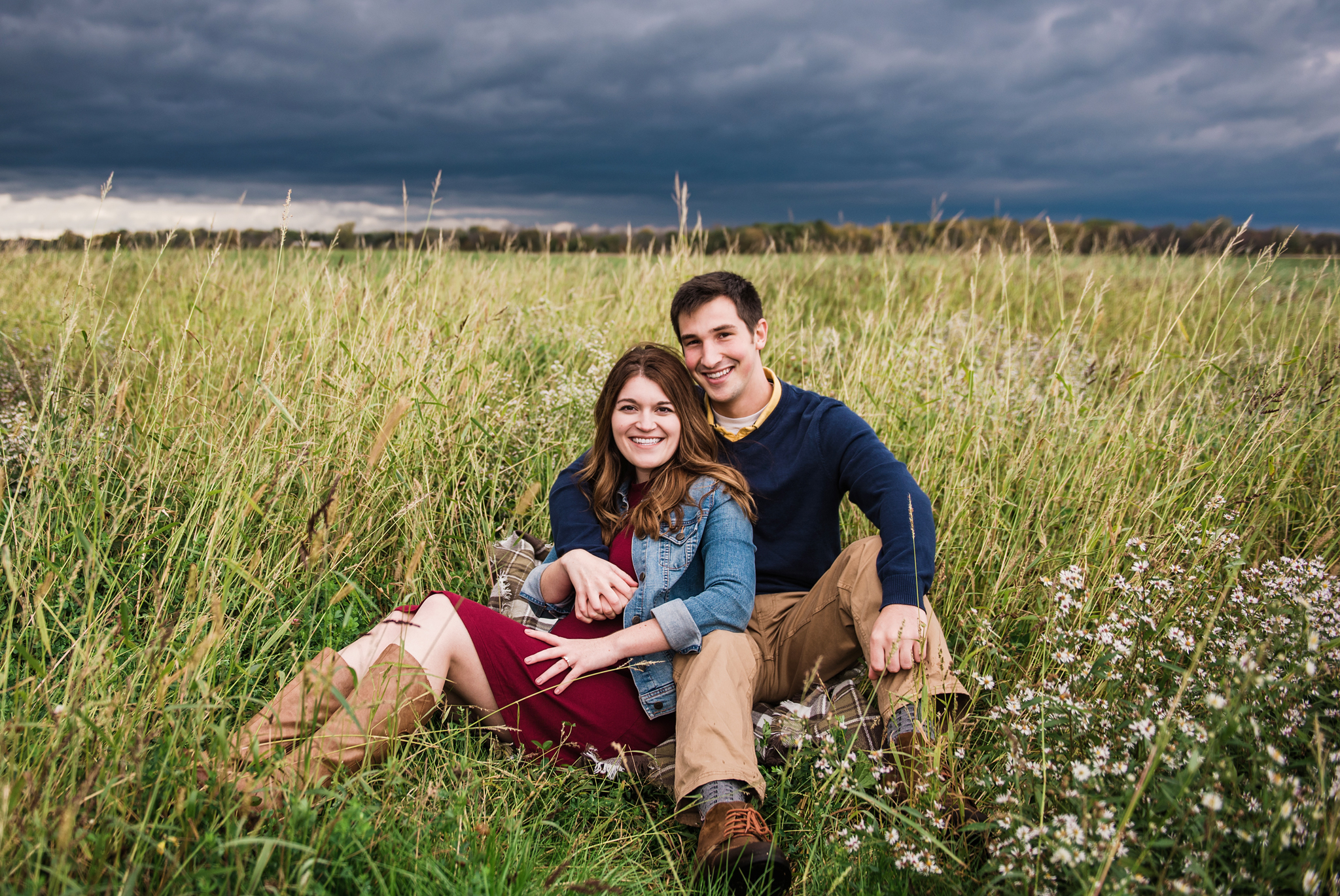 Becker_Farms_Buffalo_Engagement_Session_JILL_STUDIO_Rochester_NY_Photographer_DSC_4785.jpg