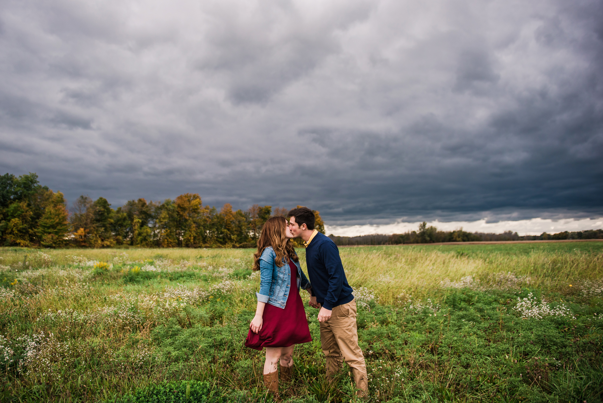 Becker_Farms_Buffalo_Engagement_Session_JILL_STUDIO_Rochester_NY_Photographer_DSC_4804.jpg