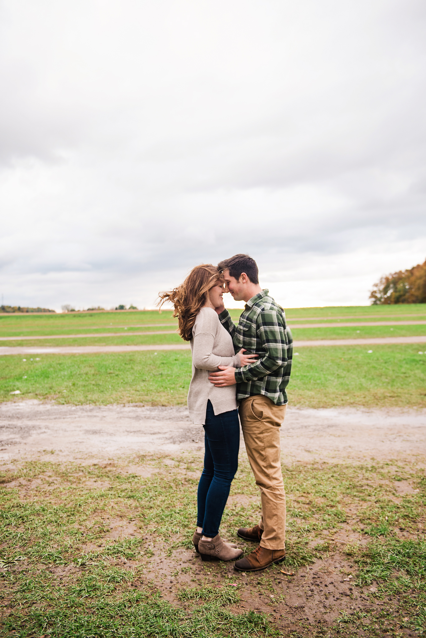 Becker_Farms_Buffalo_Engagement_Session_JILL_STUDIO_Rochester_NY_Photographer_DSC_4869.jpg