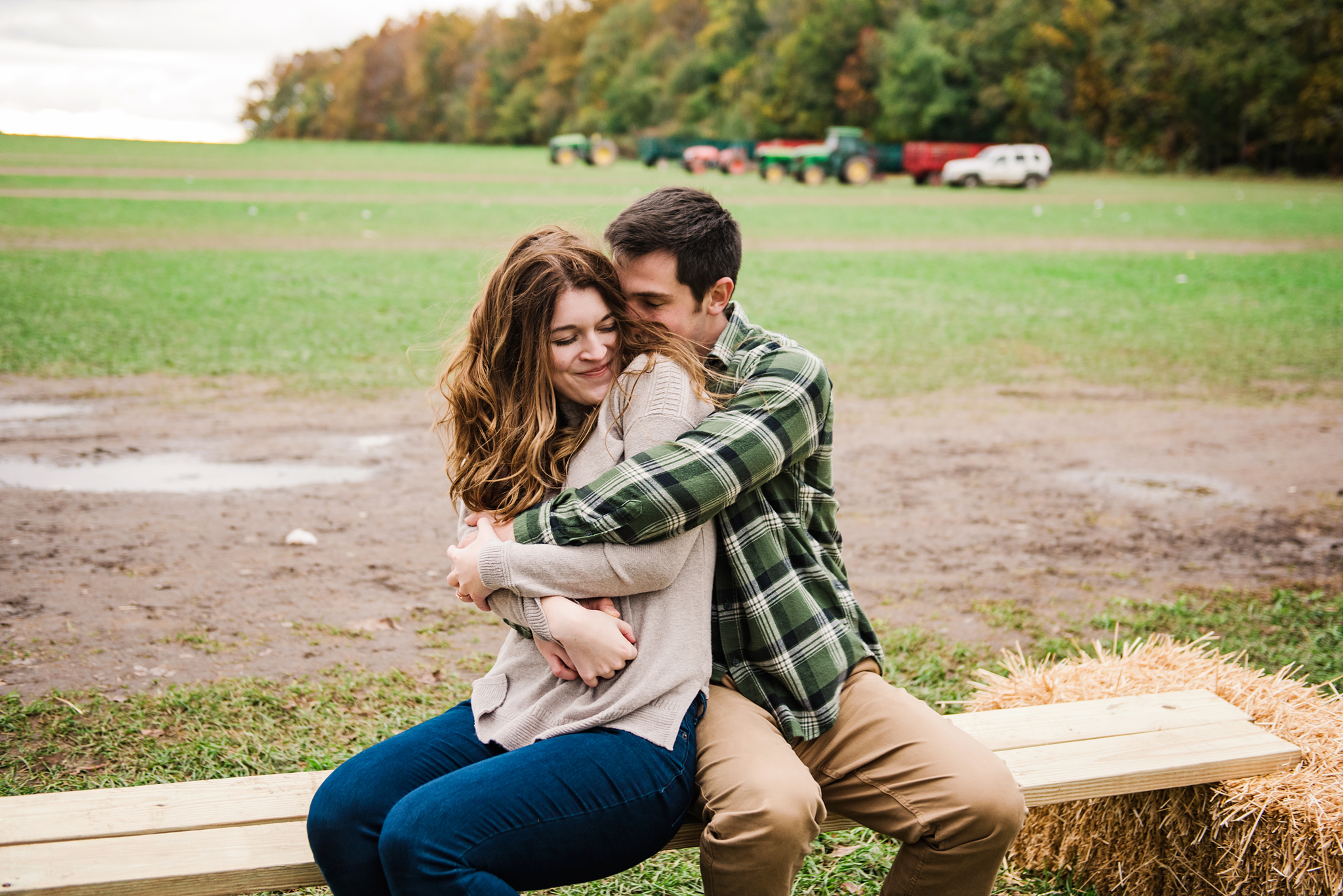 Becker_Farms_Buffalo_Engagement_Session_JILL_STUDIO_Rochester_NY_Photographer_DSC_4884.jpg