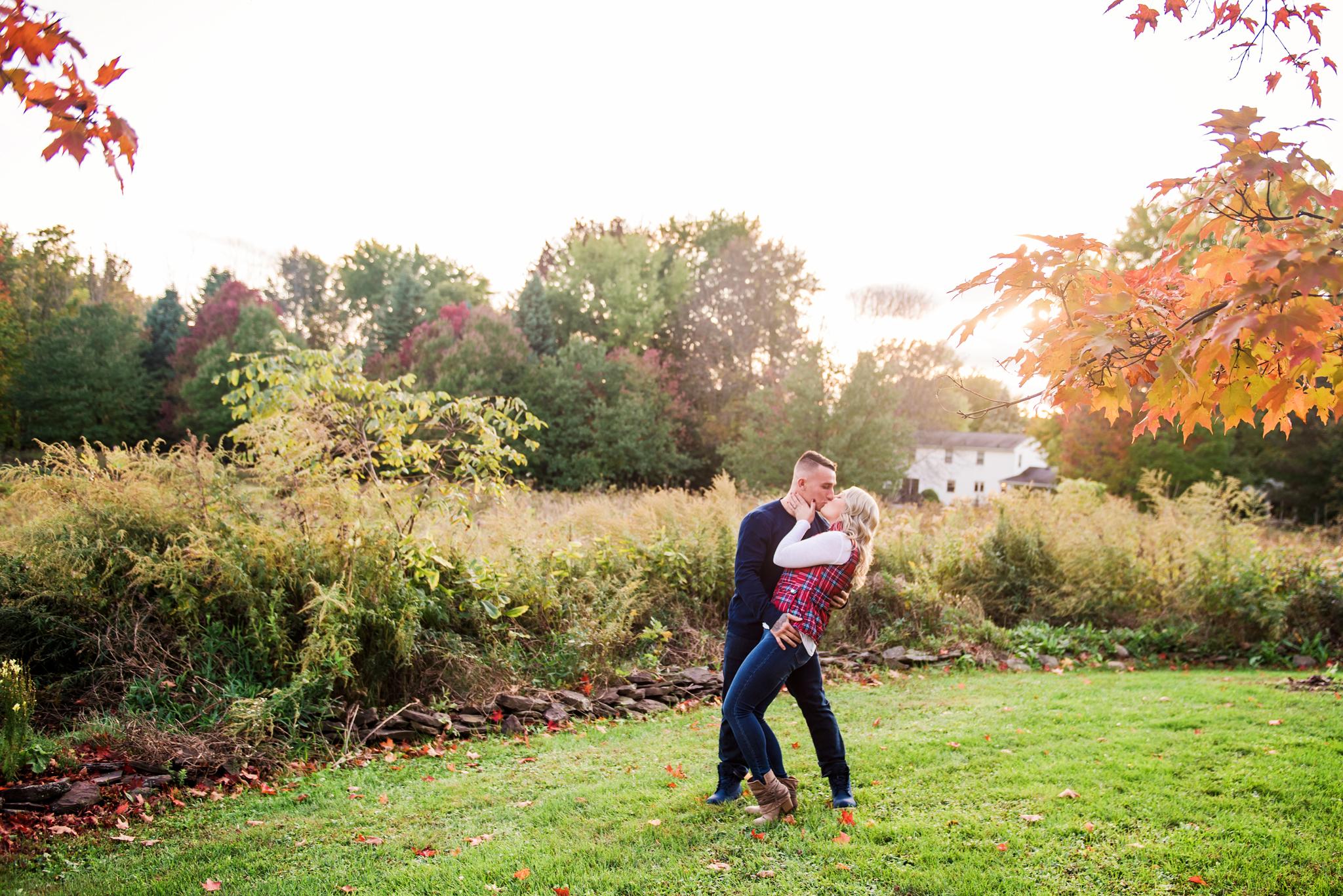 Tinker_Nature_Park_Rochester_Couples_Session_JILL_STUDIO_Rochester_NY_Photographer_DSC_4906.jpg