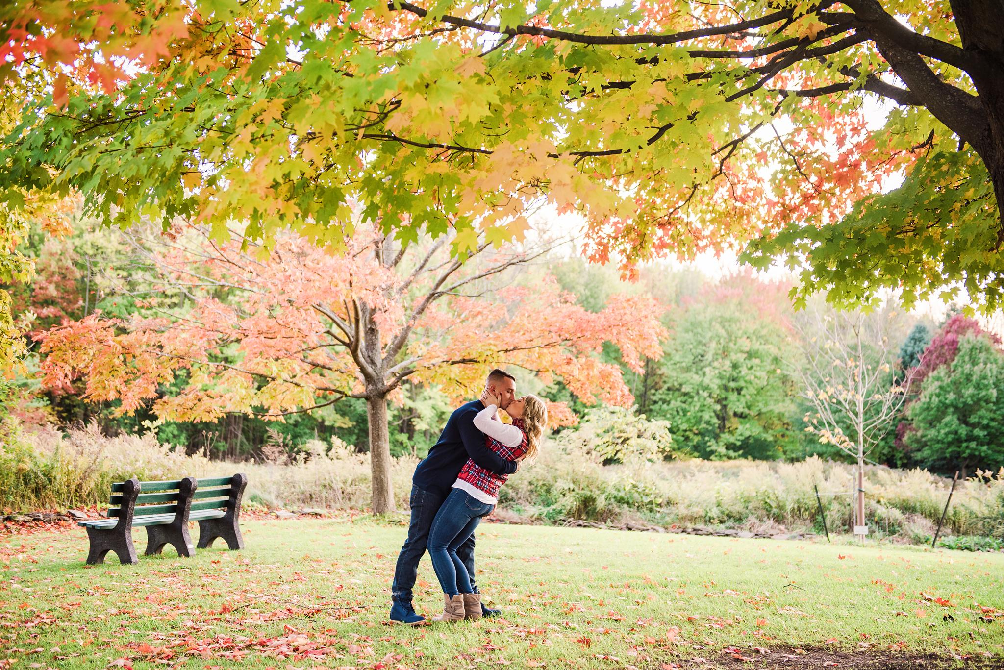 Tinker_Nature_Park_Rochester_Couples_Session_JILL_STUDIO_Rochester_NY_Photographer_DSC_4923.jpg