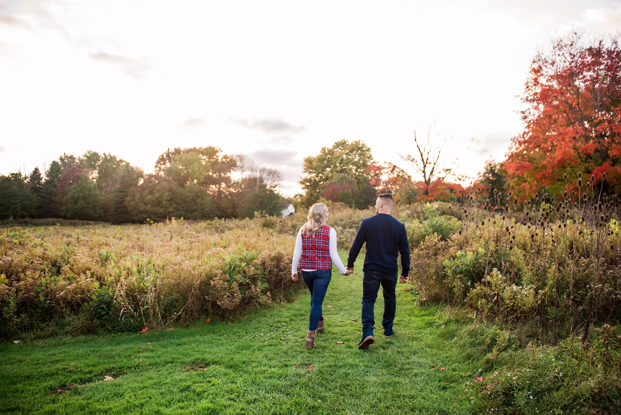 Tinker_Nature_Park_Rochester_Couples_Session_JILL_STUDIO_Rochester_NY_Photographer_DSC_4926.jpg