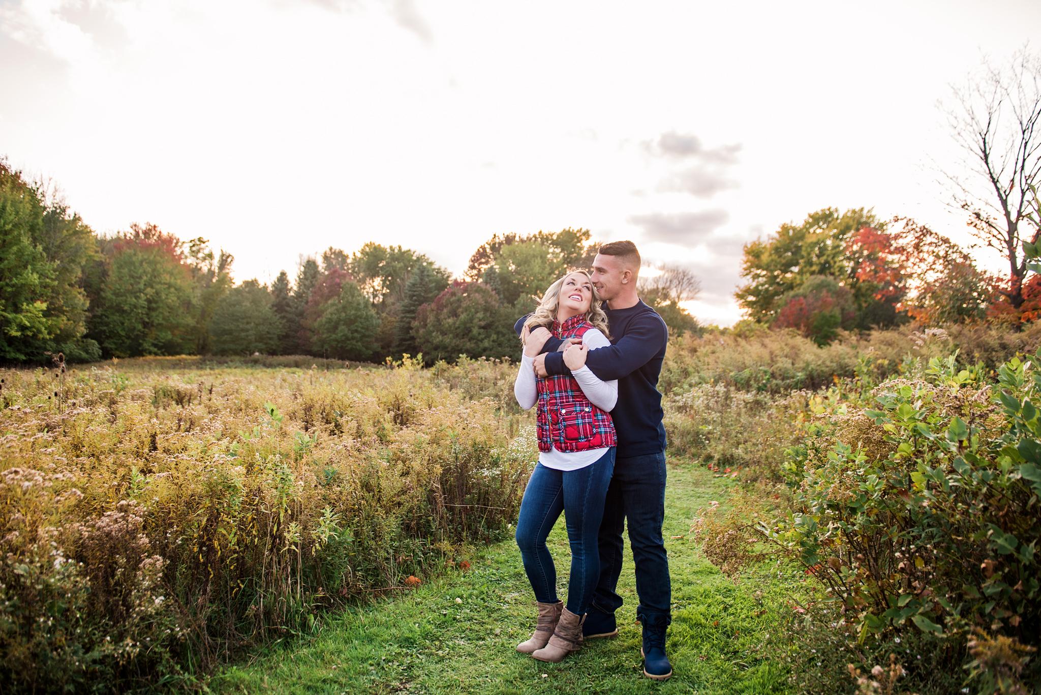 Tinker_Nature_Park_Rochester_Couples_Session_JILL_STUDIO_Rochester_NY_Photographer_DSC_4938.jpg