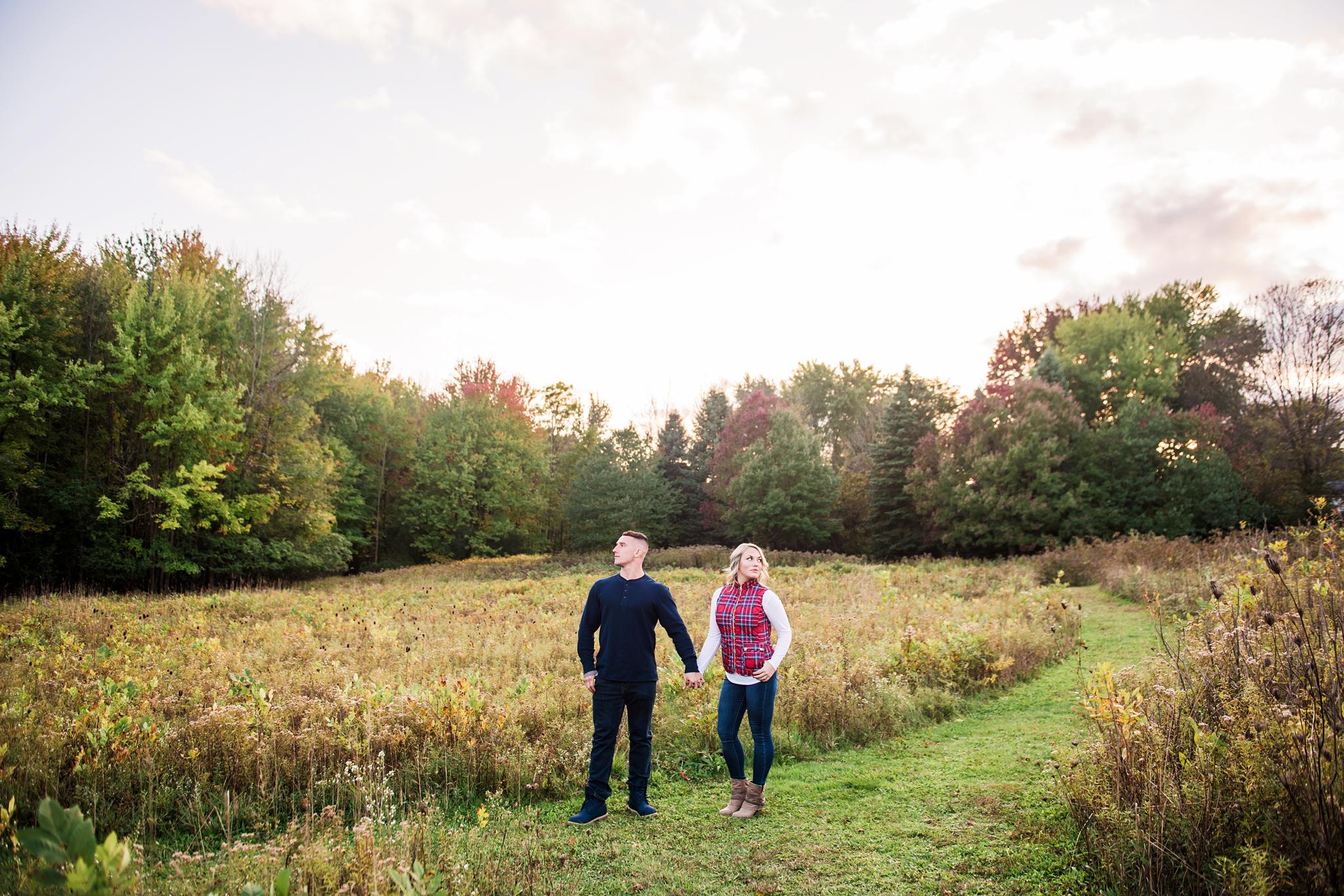 Tinker_Nature_Park_Rochester_Couples_Session_JILL_STUDIO_Rochester_NY_Photographer_DSC_4946.jpg