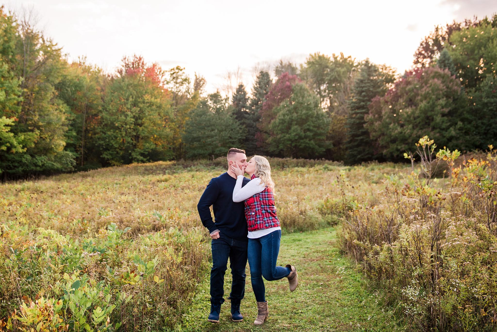 Tinker_Nature_Park_Rochester_Couples_Session_JILL_STUDIO_Rochester_NY_Photographer_DSC_4956.jpg