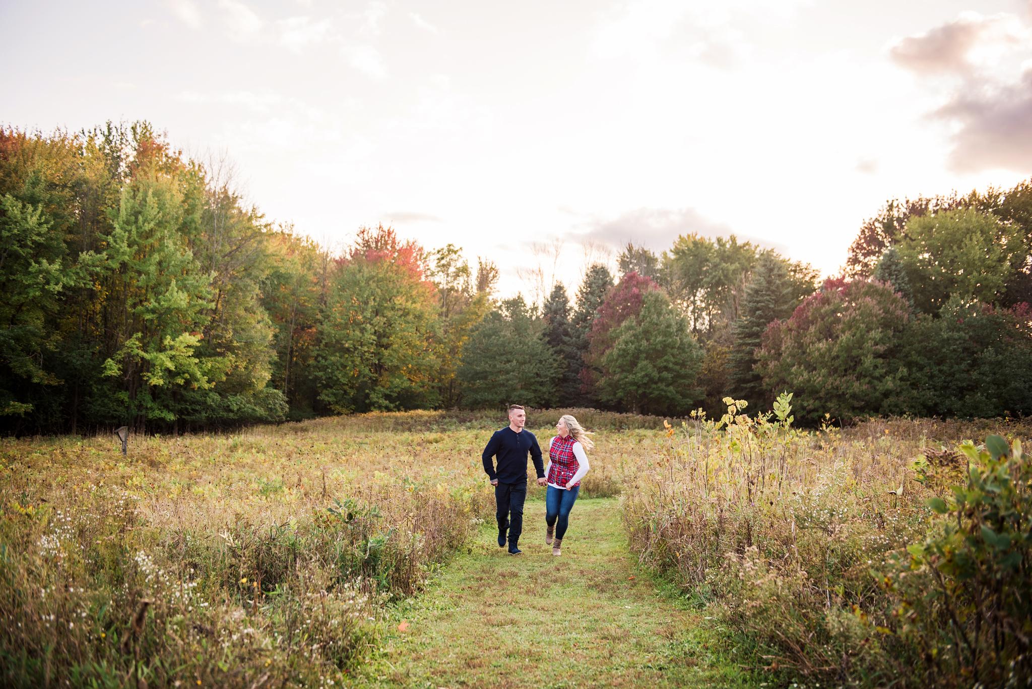 Tinker_Nature_Park_Rochester_Couples_Session_JILL_STUDIO_Rochester_NY_Photographer_DSC_4958.jpg