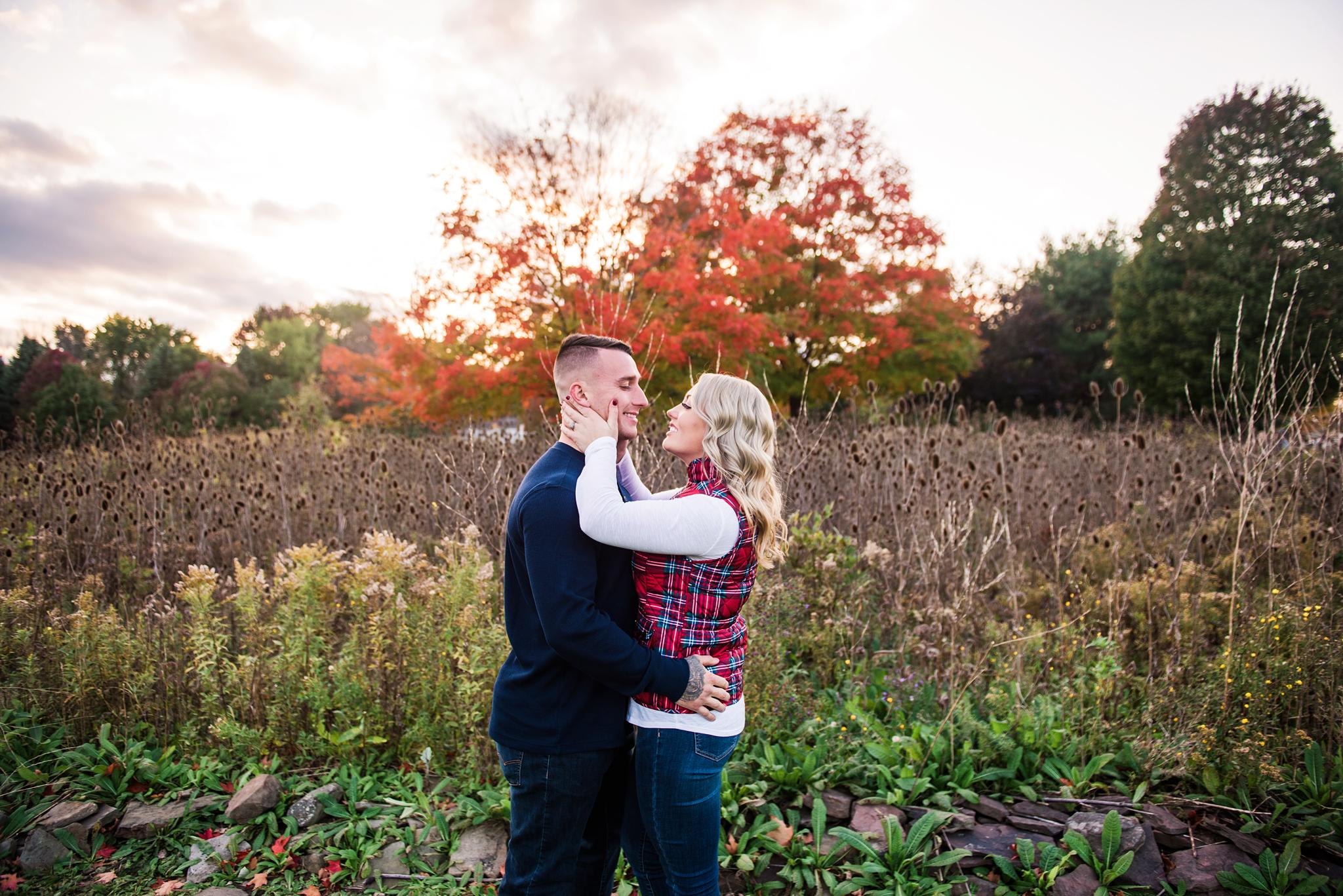 Tinker_Nature_Park_Rochester_Couples_Session_JILL_STUDIO_Rochester_NY_Photographer_DSC_4981.jpg