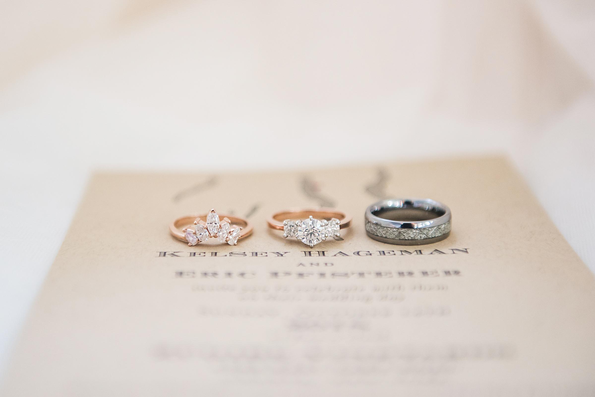 Zugibe_Vineyards_Finger_Lakes_Wedding_JILL_STUDIO_Rochester_NY_Photographer_DSC_3210.jpg