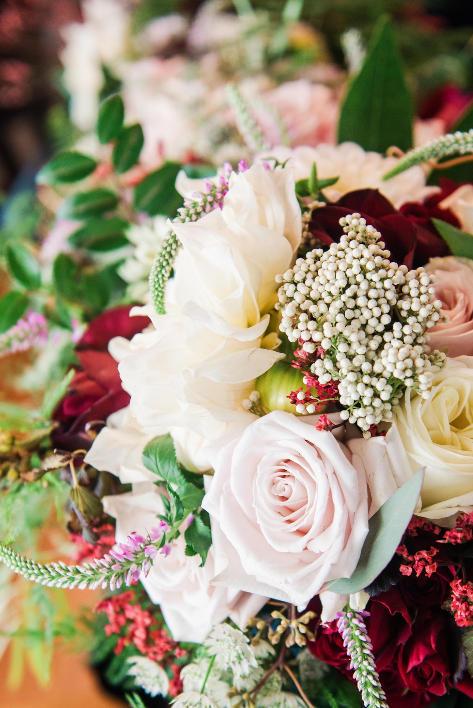 Zugibe_Vineyards_Finger_Lakes_Wedding_JILL_STUDIO_Rochester_NY_Photographer_DSC_3249.jpg