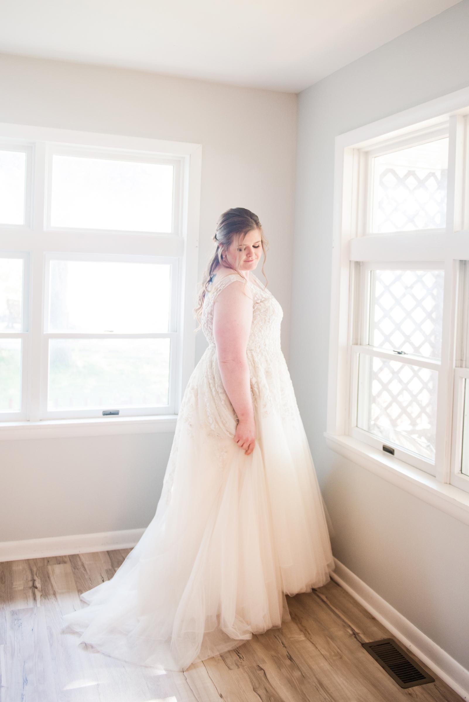 Zugibe_Vineyards_Finger_Lakes_Wedding_JILL_STUDIO_Rochester_NY_Photographer_DSC_3269.jpg