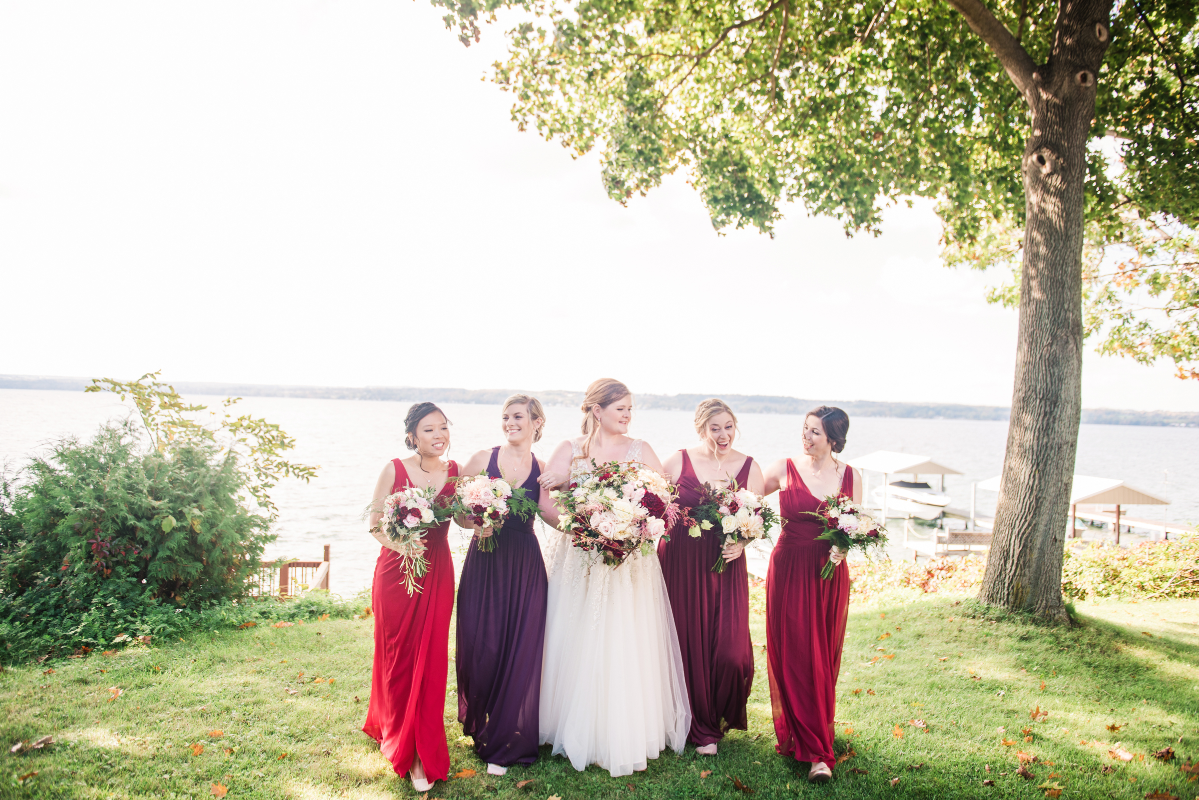 Zugibe_Vineyards_Finger_Lakes_Wedding_JILL_STUDIO_Rochester_NY_Photographer_DSC_3296.jpg
