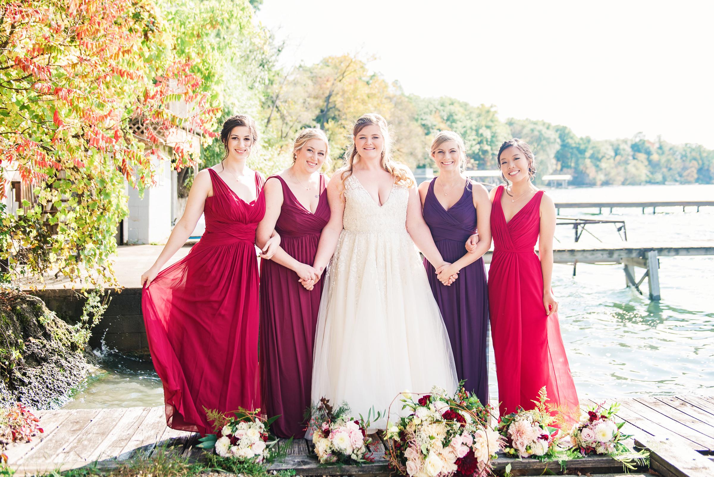 Zugibe_Vineyards_Finger_Lakes_Wedding_JILL_STUDIO_Rochester_NY_Photographer_DSC_3304.jpg