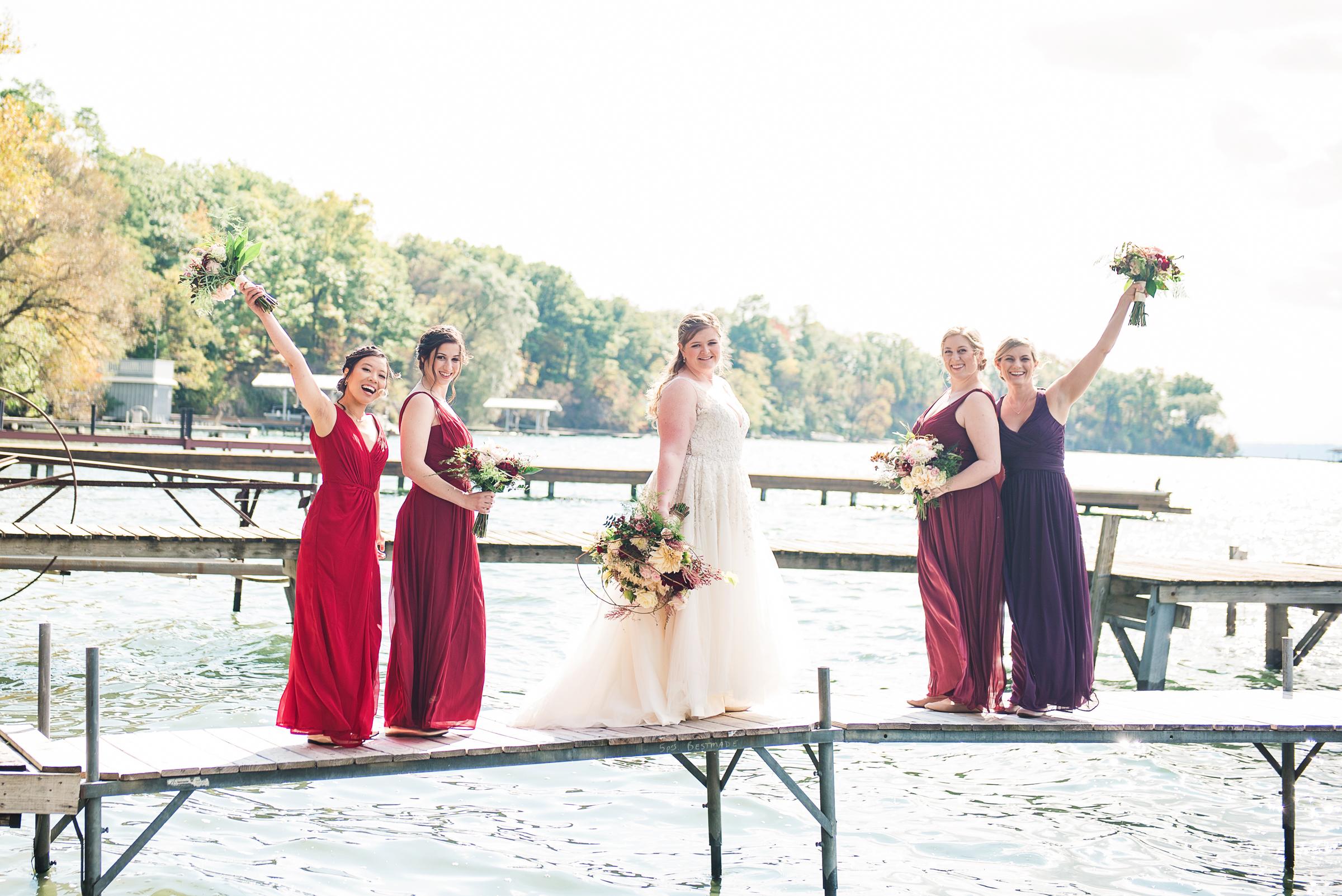 Zugibe_Vineyards_Finger_Lakes_Wedding_JILL_STUDIO_Rochester_NY_Photographer_DSC_3357.jpg