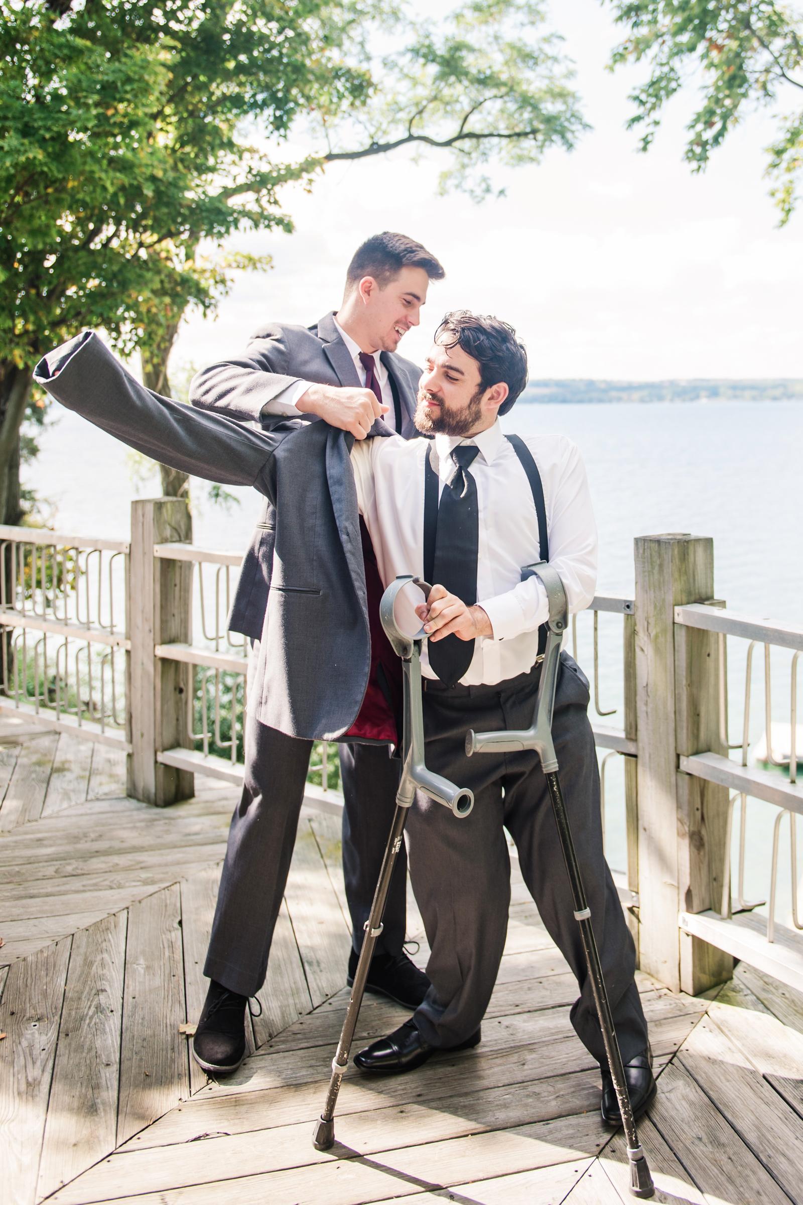 Zugibe_Vineyards_Finger_Lakes_Wedding_JILL_STUDIO_Rochester_NY_Photographer_DSC_3377.jpg