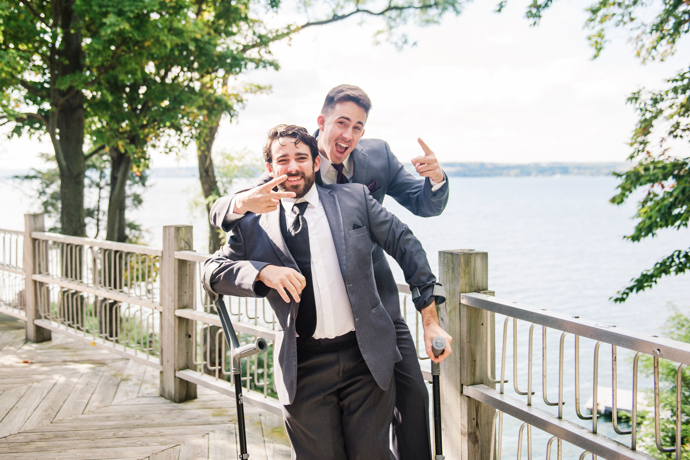 Zugibe_Vineyards_Finger_Lakes_Wedding_JILL_STUDIO_Rochester_NY_Photographer_DSC_3380.jpg