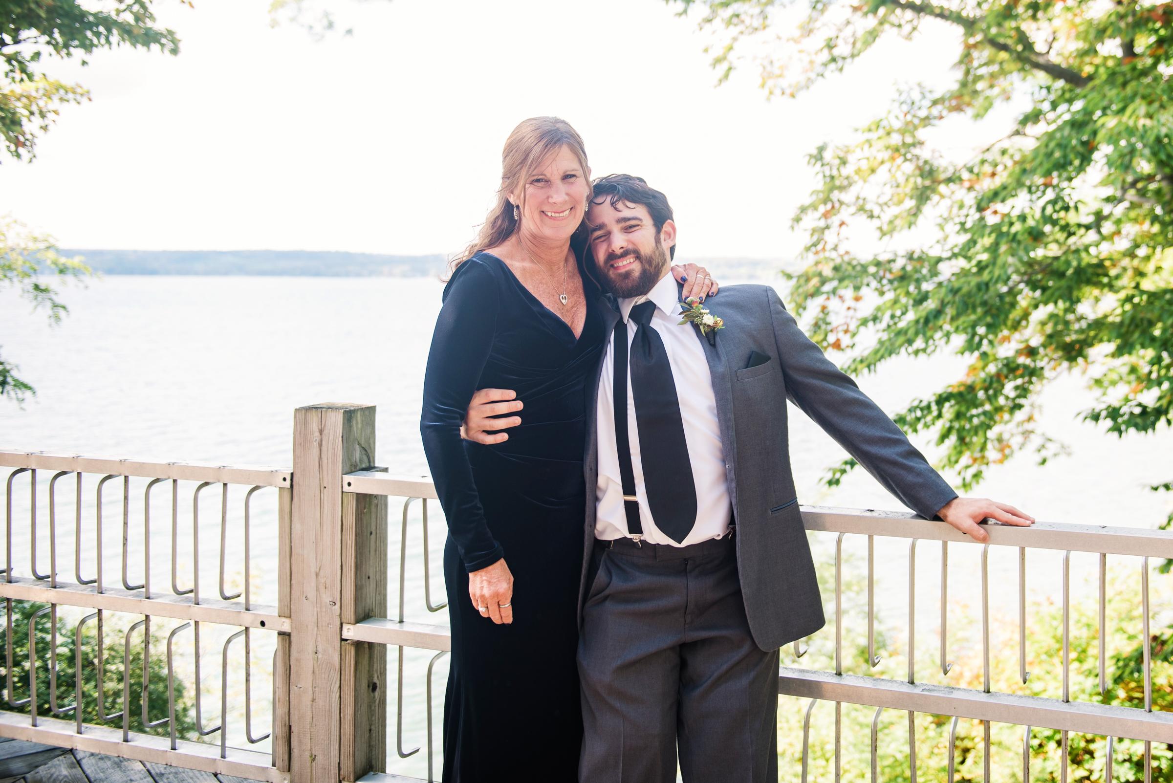 Zugibe_Vineyards_Finger_Lakes_Wedding_JILL_STUDIO_Rochester_NY_Photographer_DSC_3414.jpg