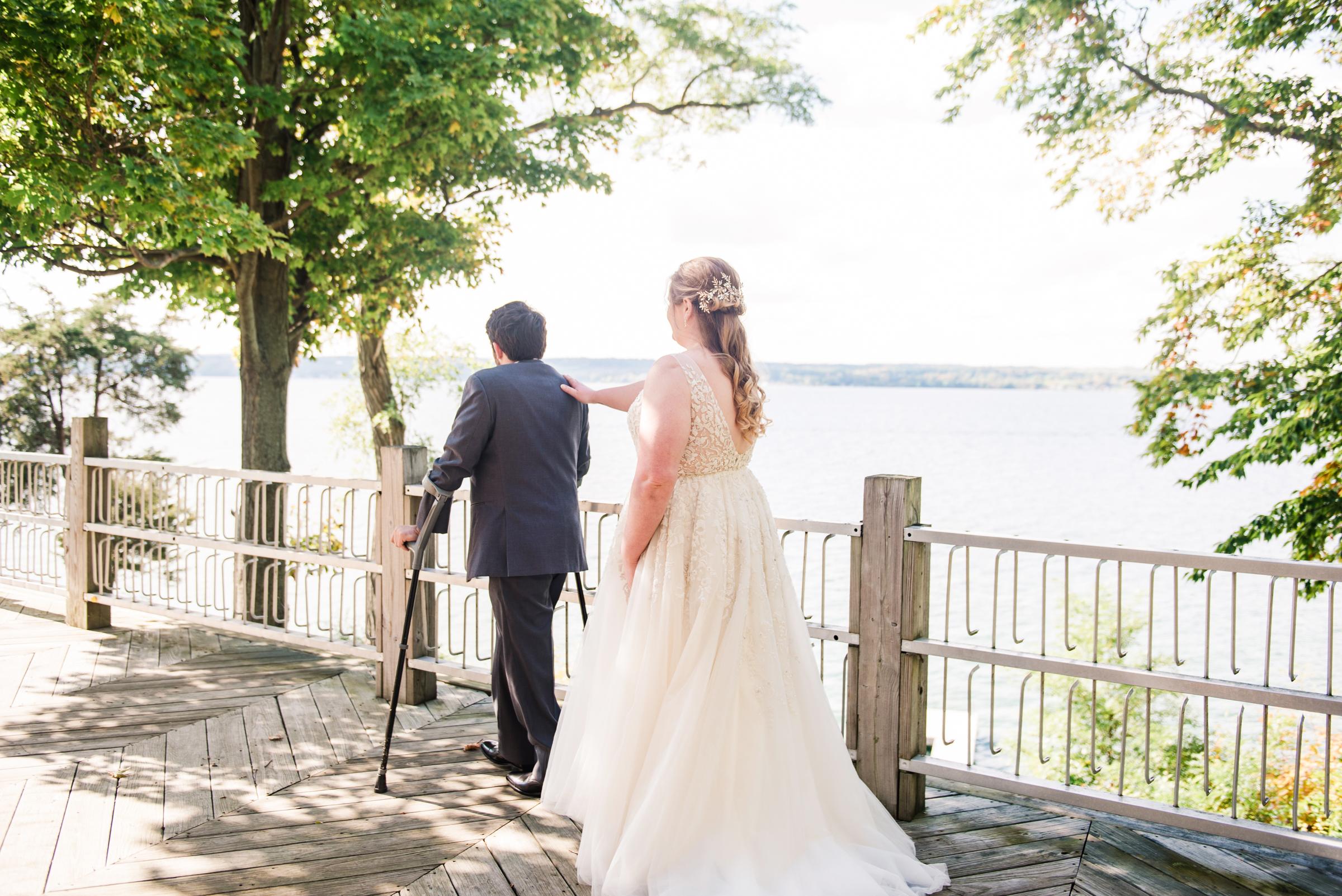 Zugibe_Vineyards_Finger_Lakes_Wedding_JILL_STUDIO_Rochester_NY_Photographer_DSC_3434.jpg