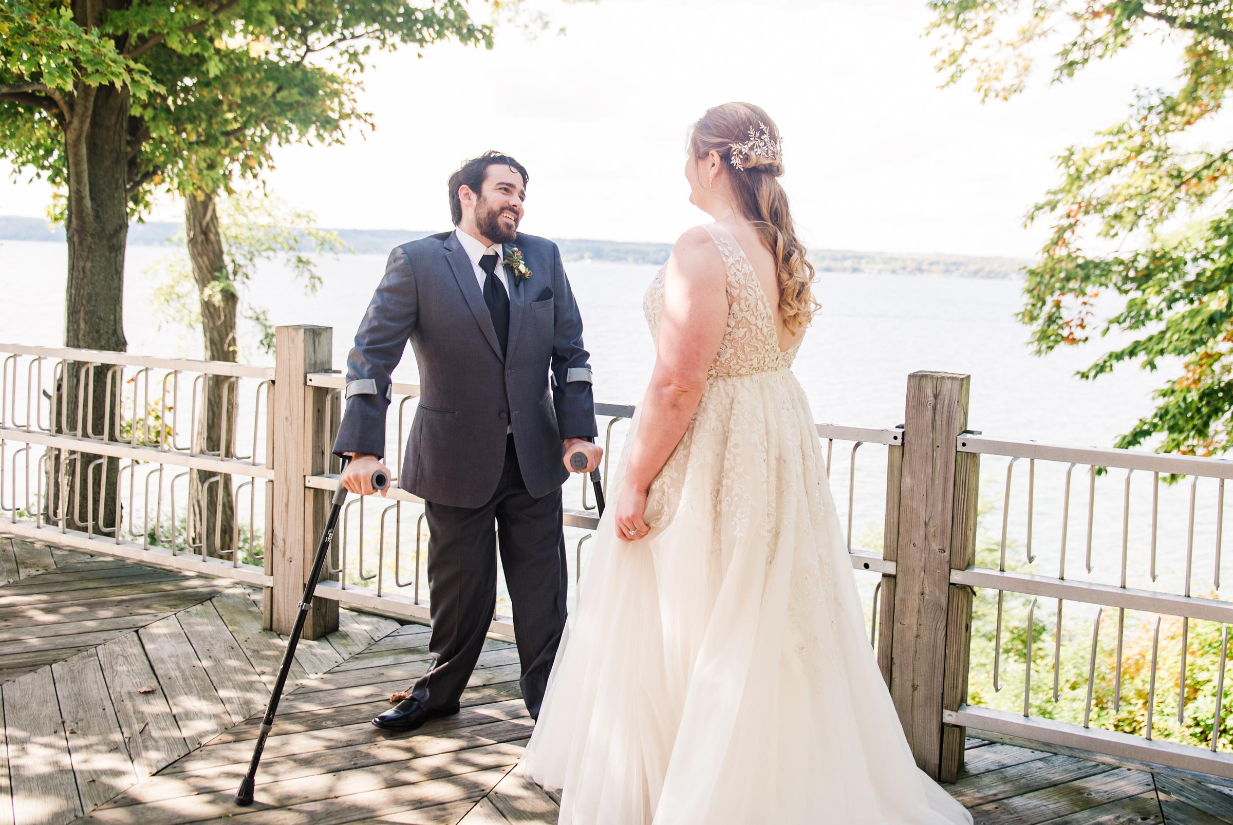 Zugibe_Vineyards_Finger_Lakes_Wedding_JILL_STUDIO_Rochester_NY_Photographer_DSC_3437.jpg